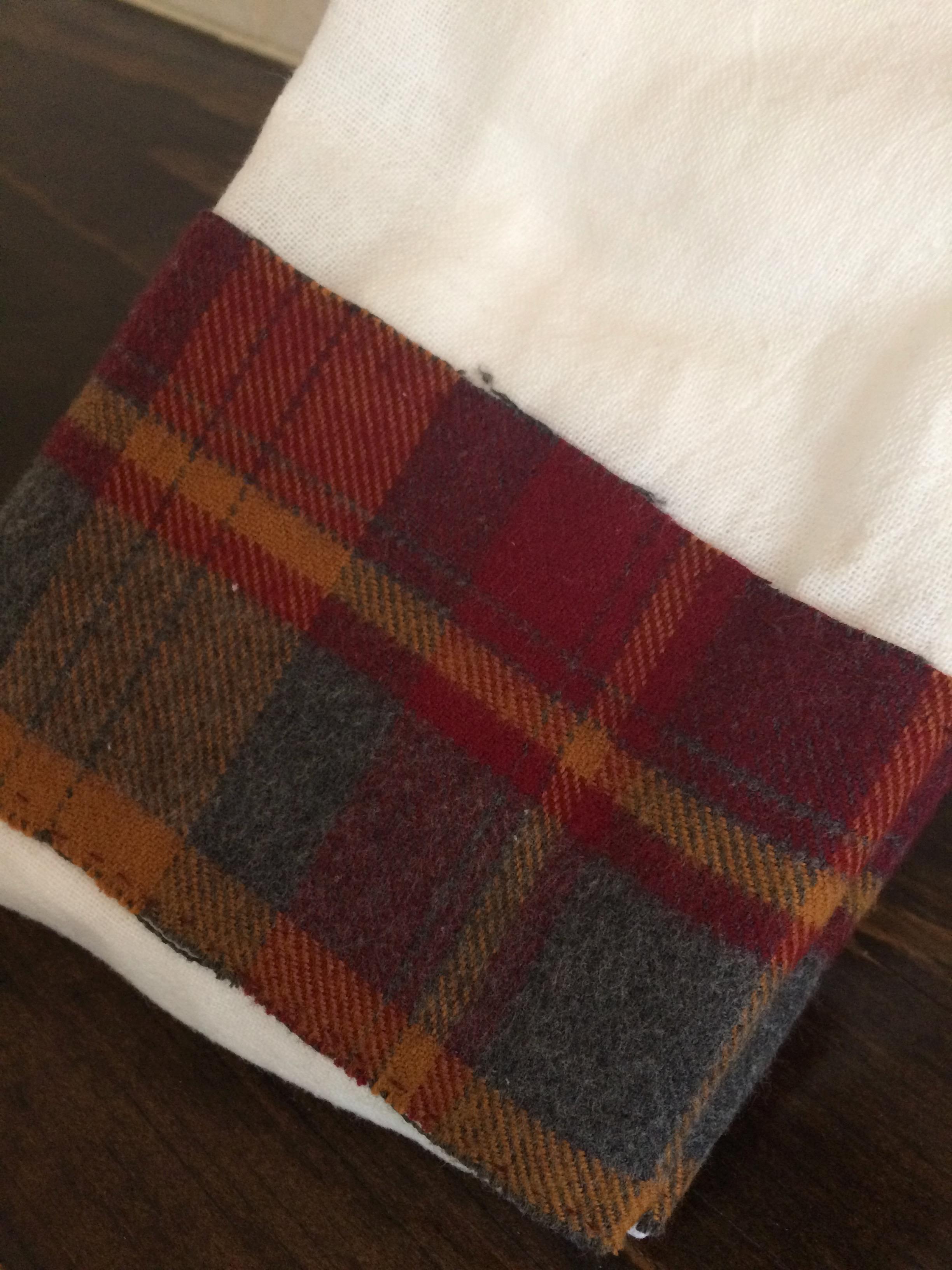 Fall tea towels DIY.jpg