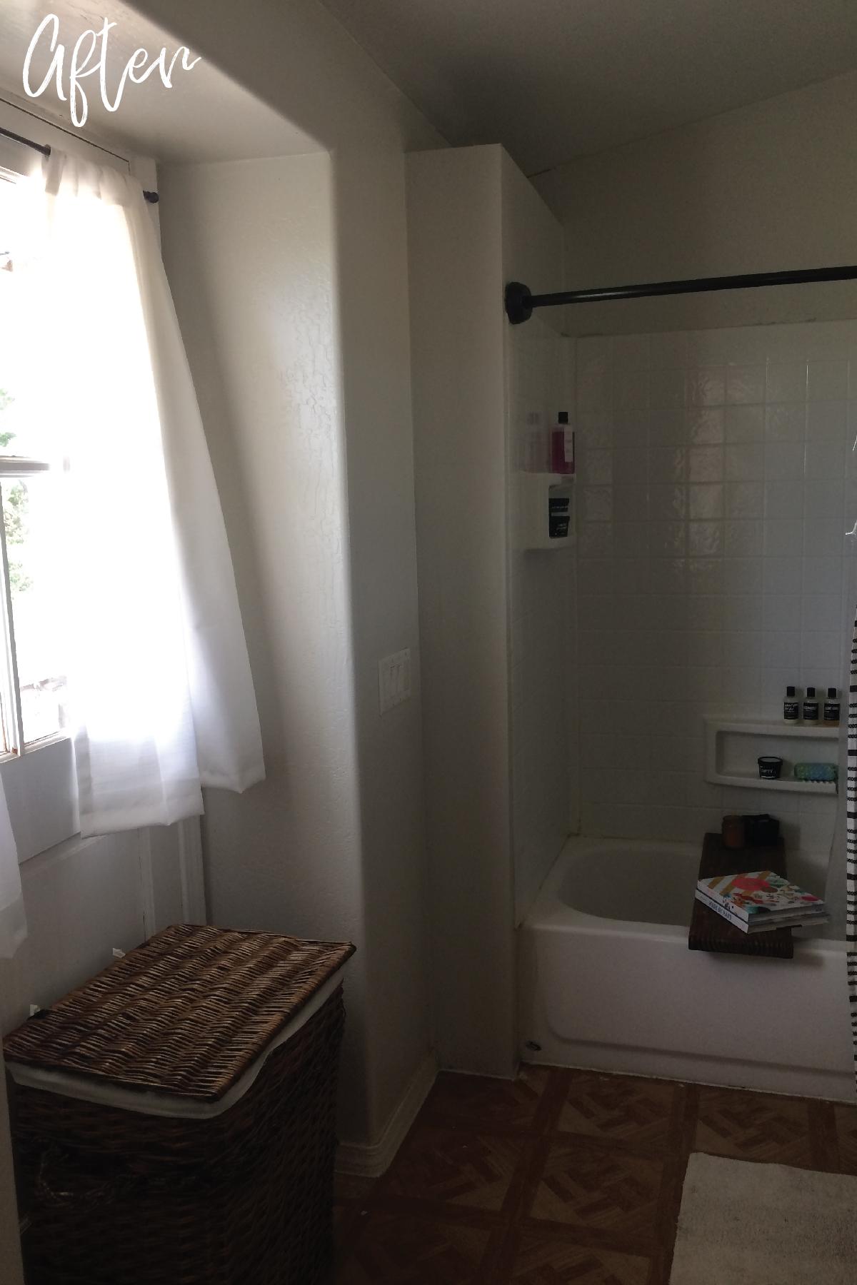 After Home Renovation Blog Post-14.jpg