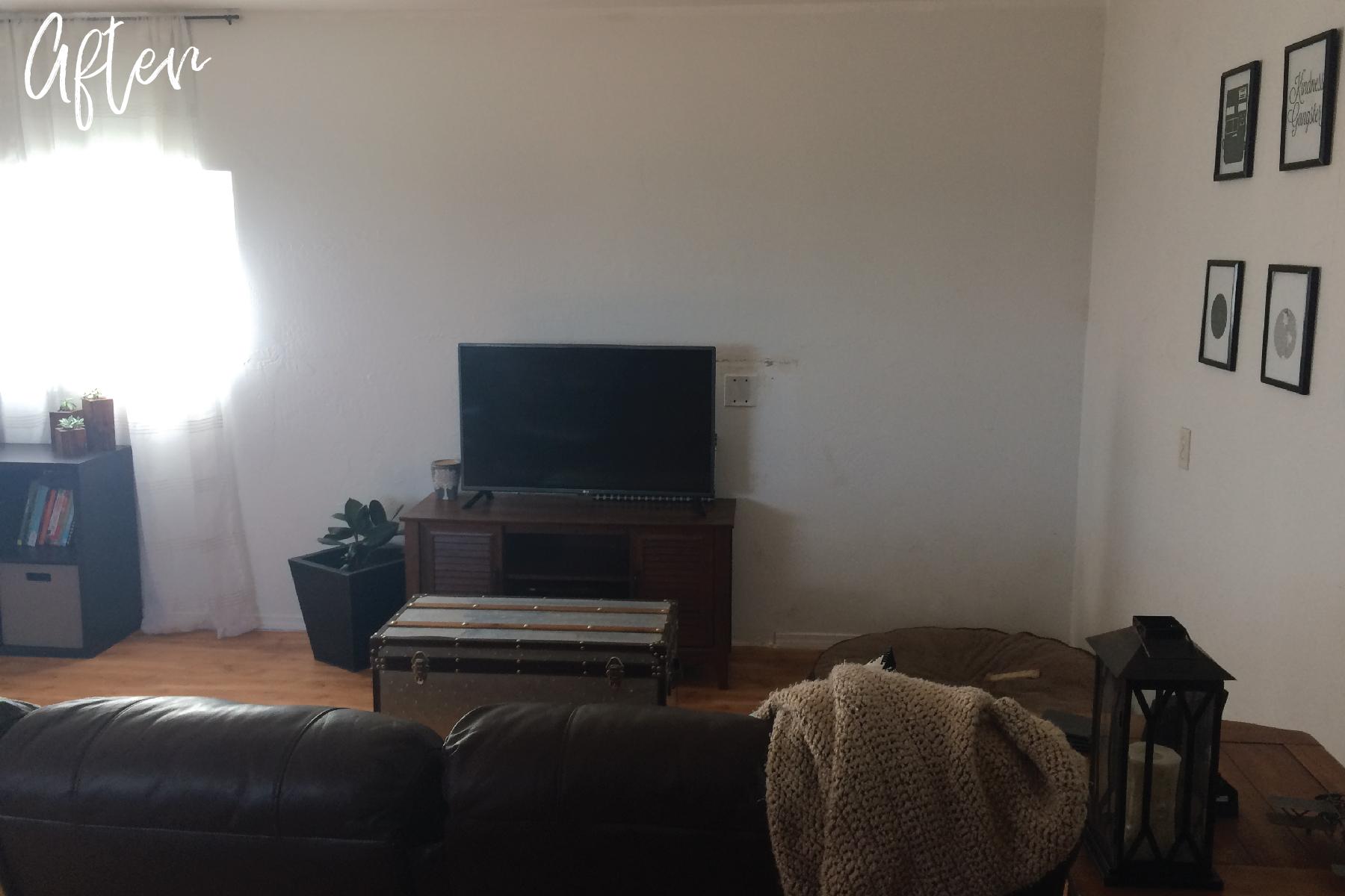 After Home Renovation Blog Post-16.jpg
