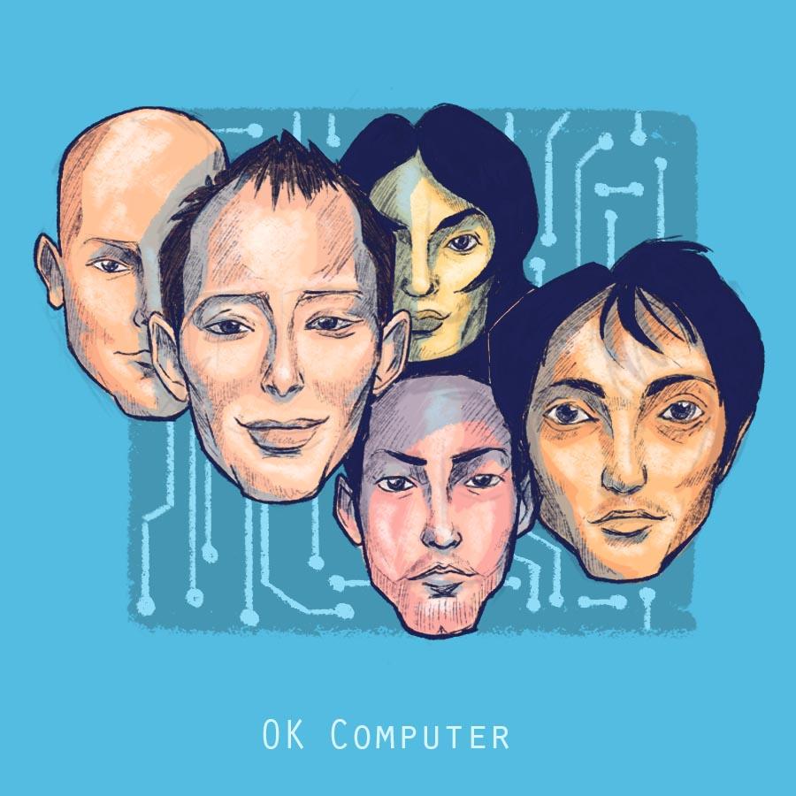 RadioheadHanif.jpg