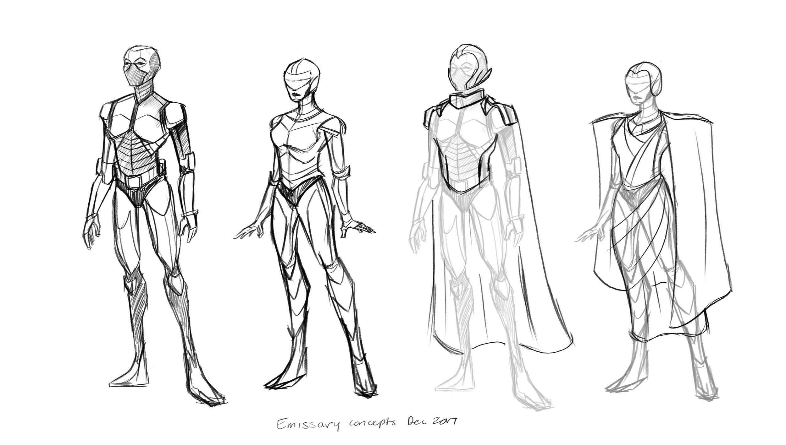 Emissary Concepts.jpg