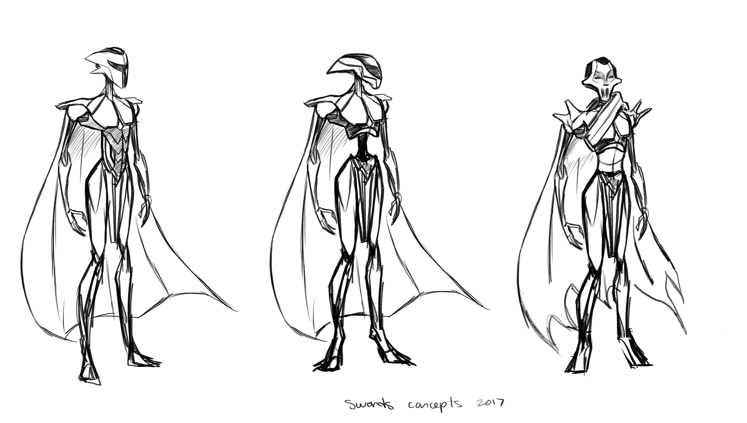 Swords concepts01.jpg