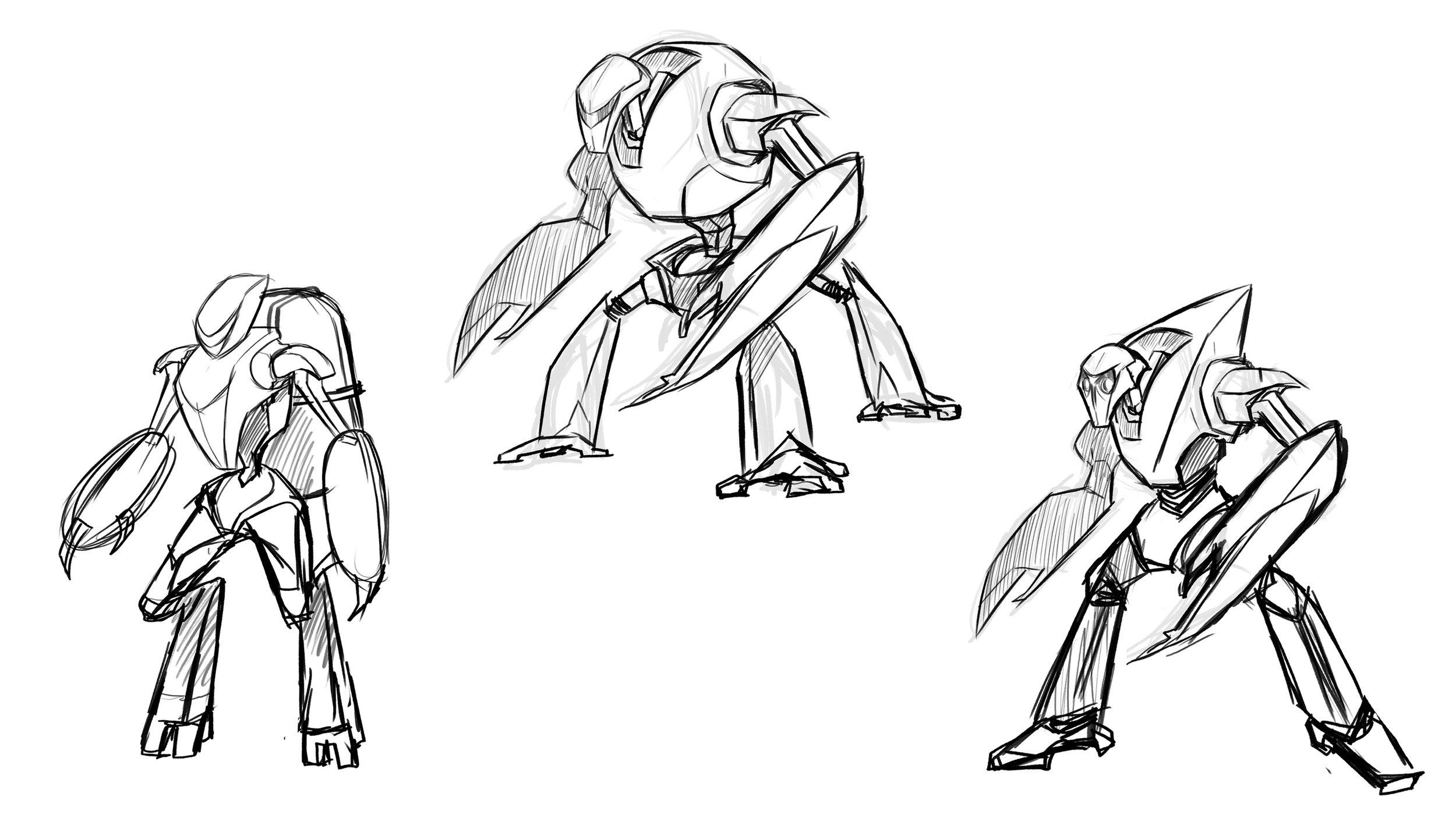 Swords concepts02.jpg