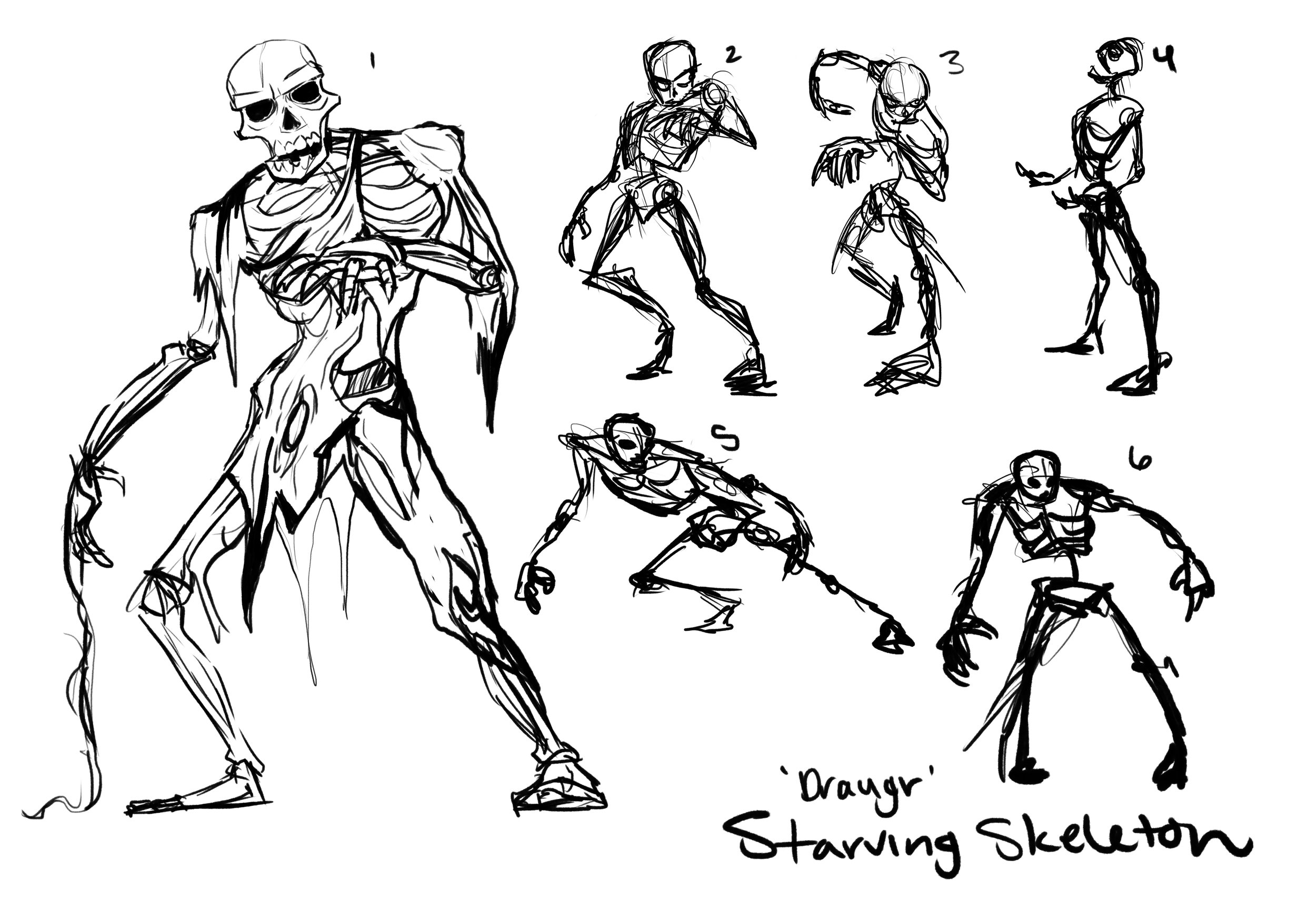 skeletonsketch.jpg