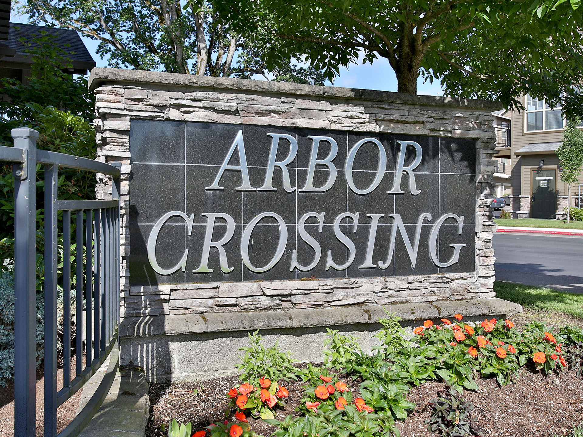 Arbor Crossing - Hillsboro - 01.jpg