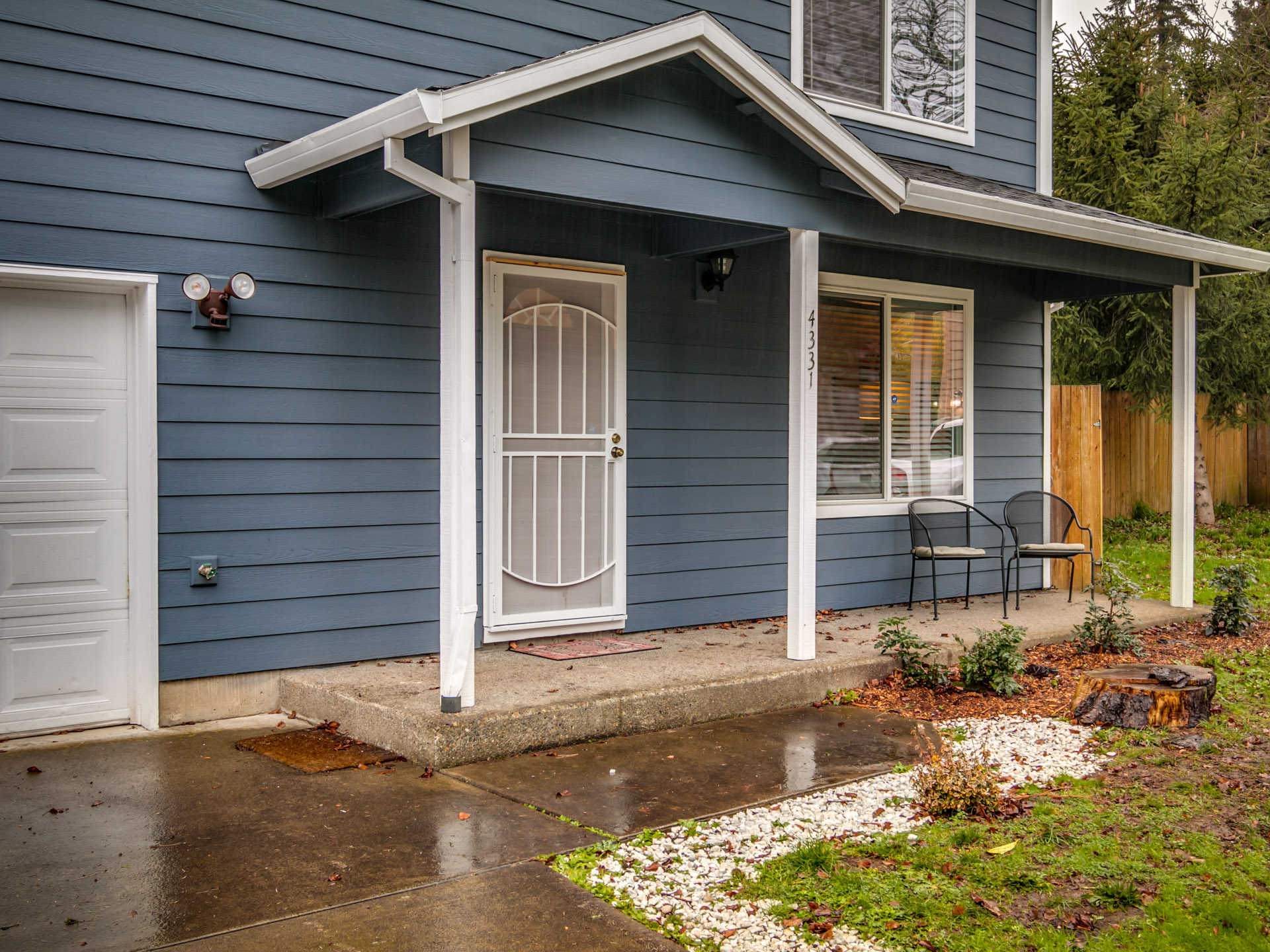4331 SE 125th Ave Portland-WEB-4.jpg