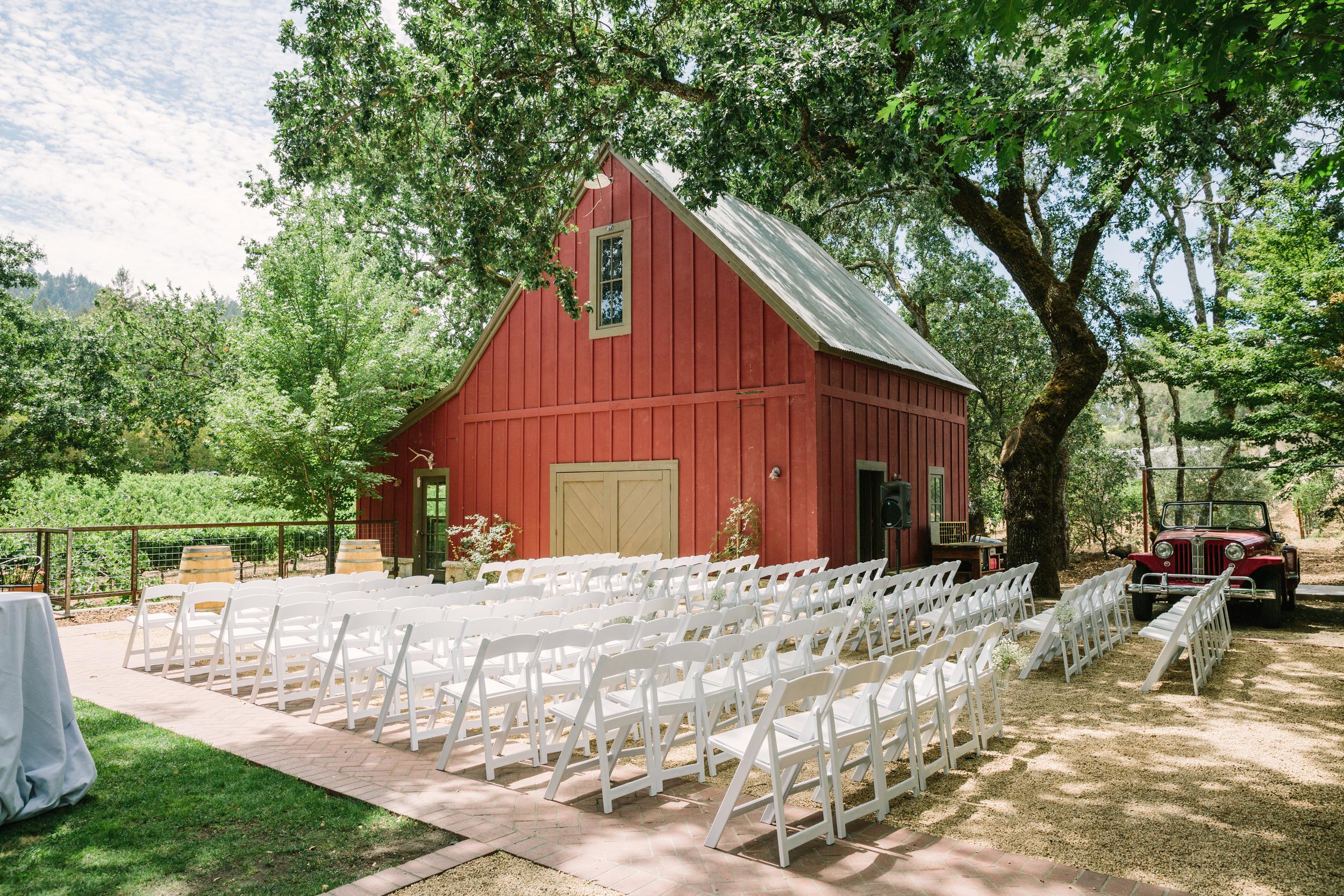 H&G Wedding_121.jpg