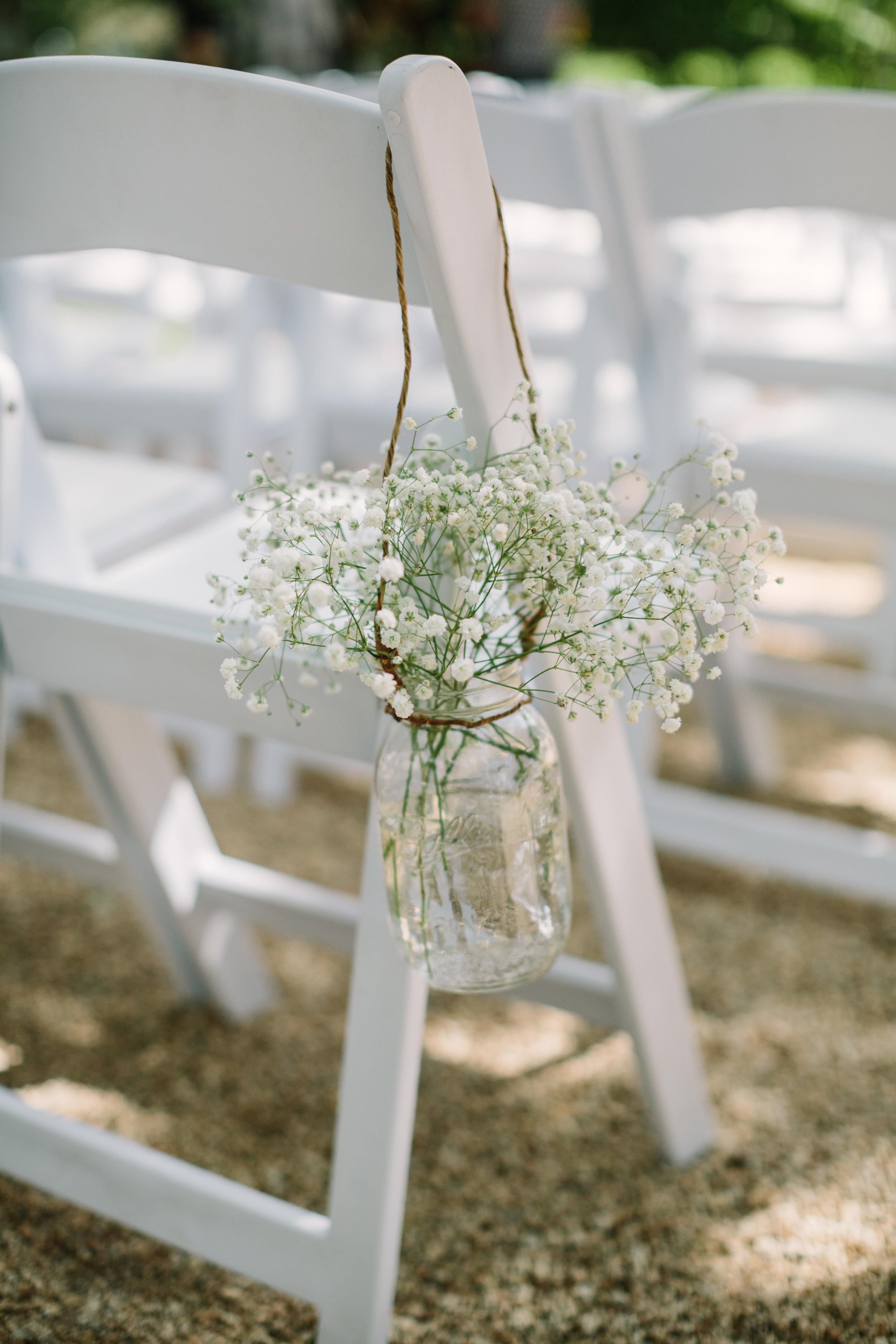 H&G Wedding_124.jpg