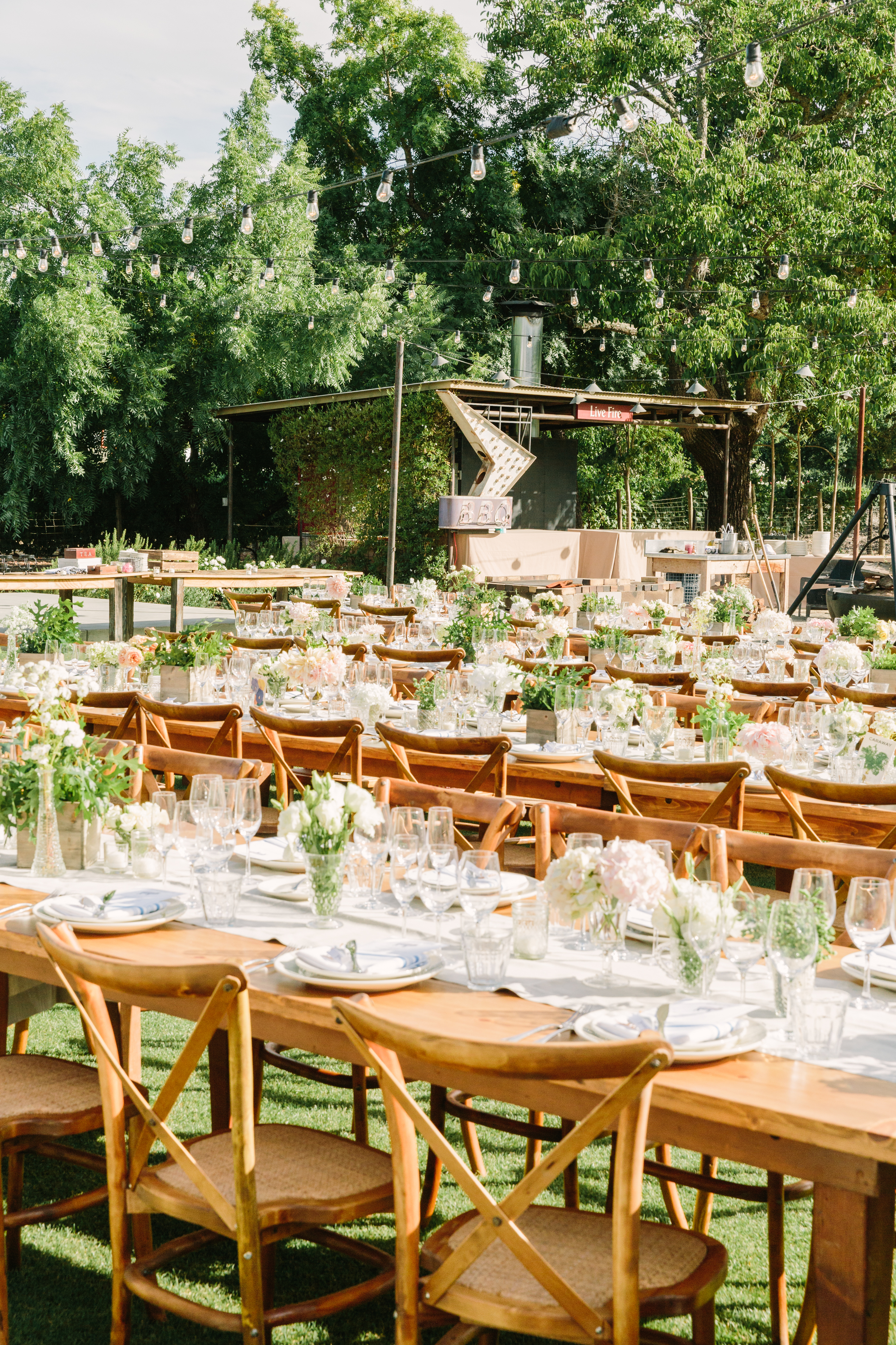 H&G Wedding_272.jpg