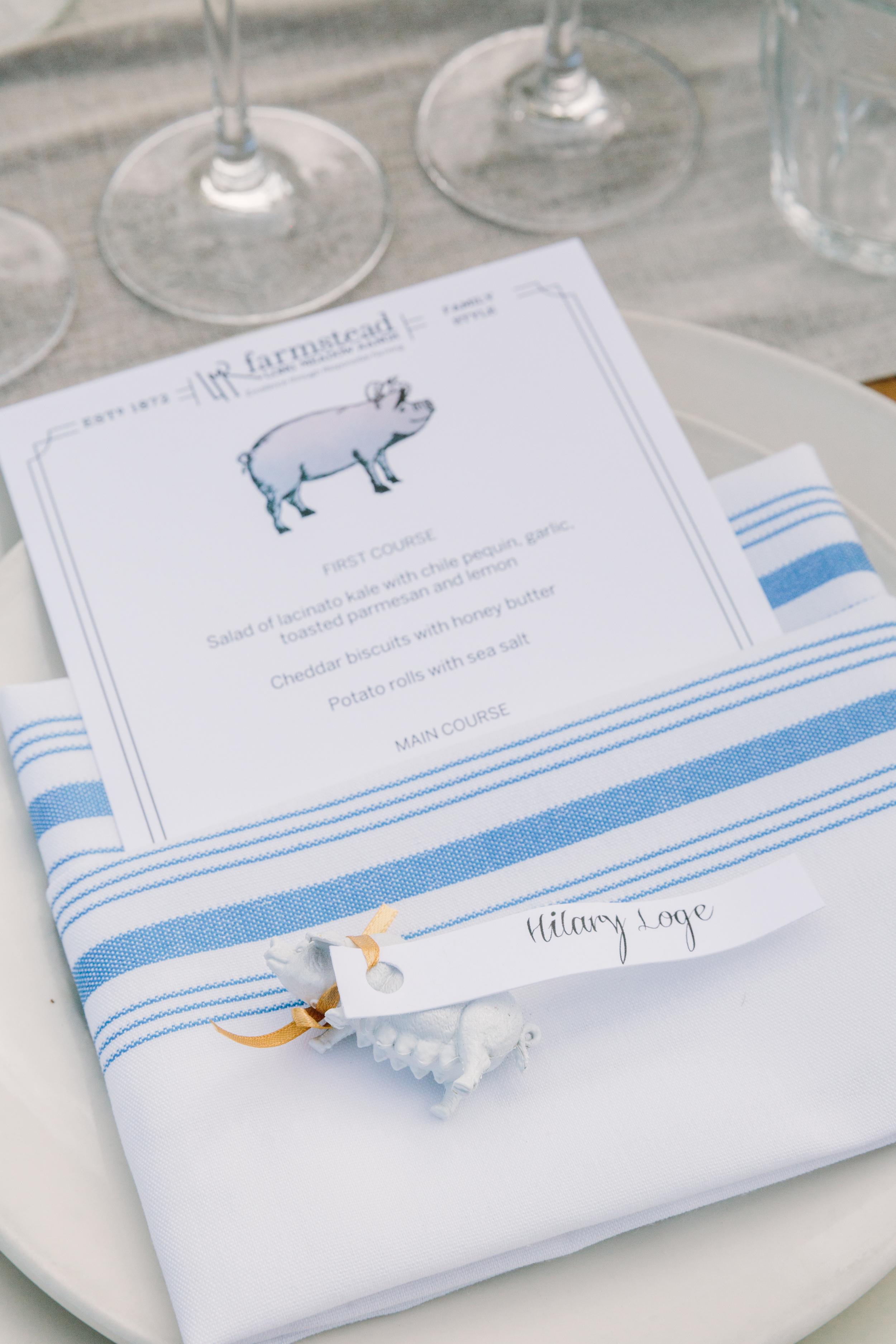 H&G Wedding_275.jpg