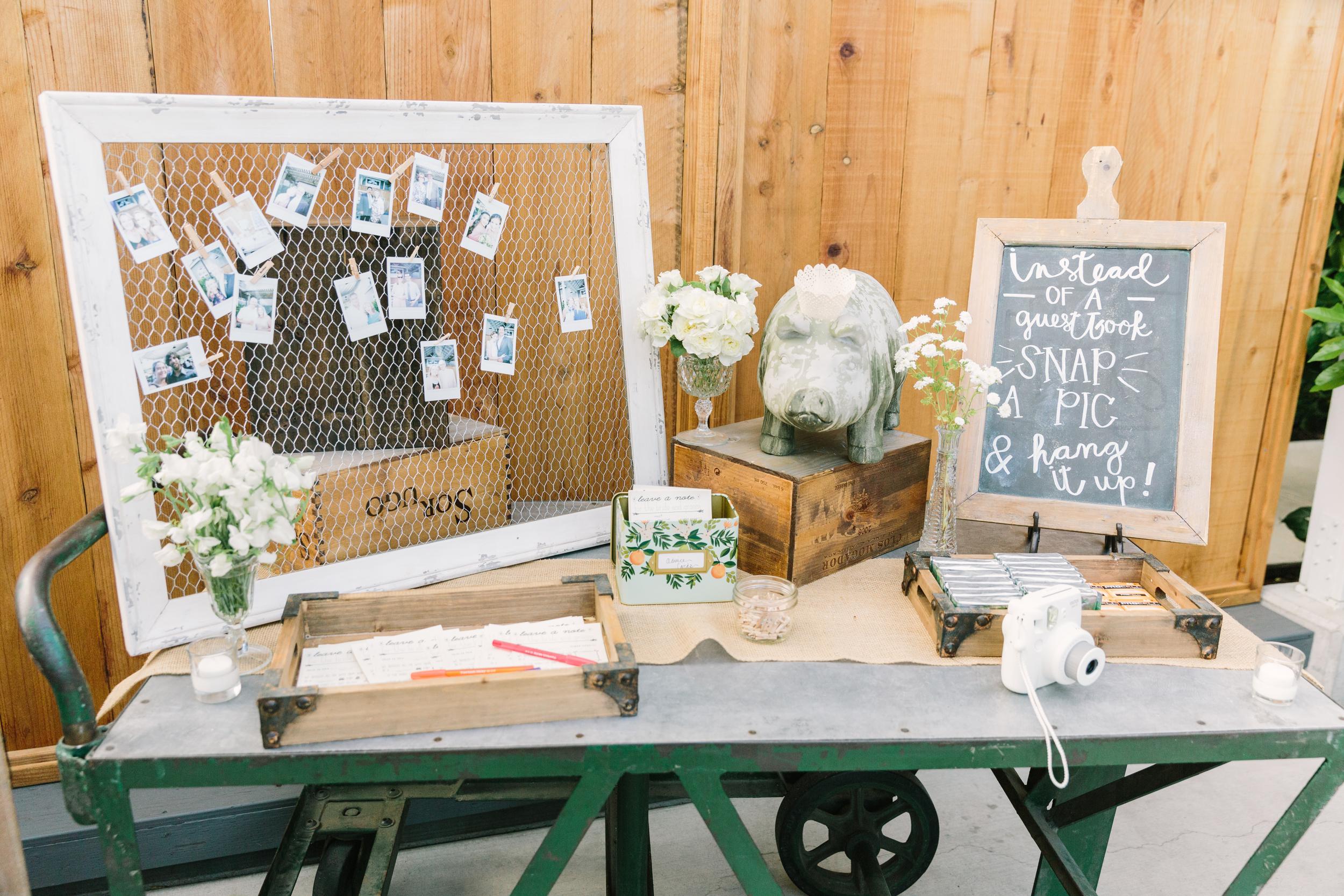 H&G Wedding_332.jpg