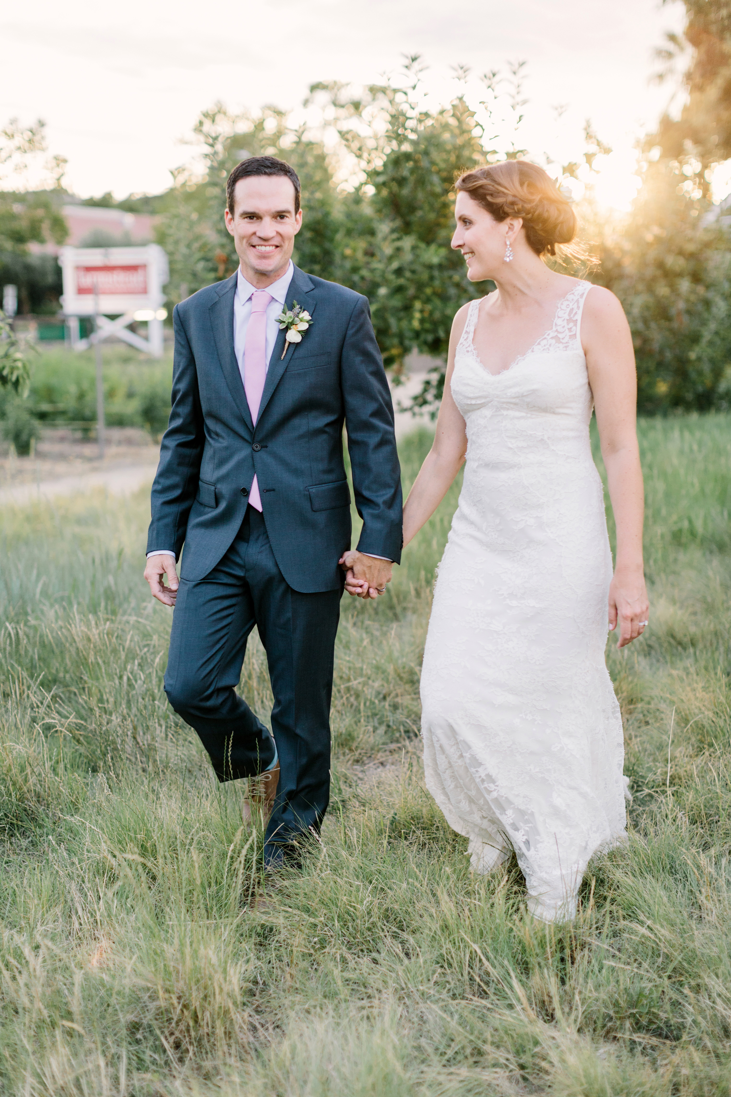 H&G Wedding_510.jpg