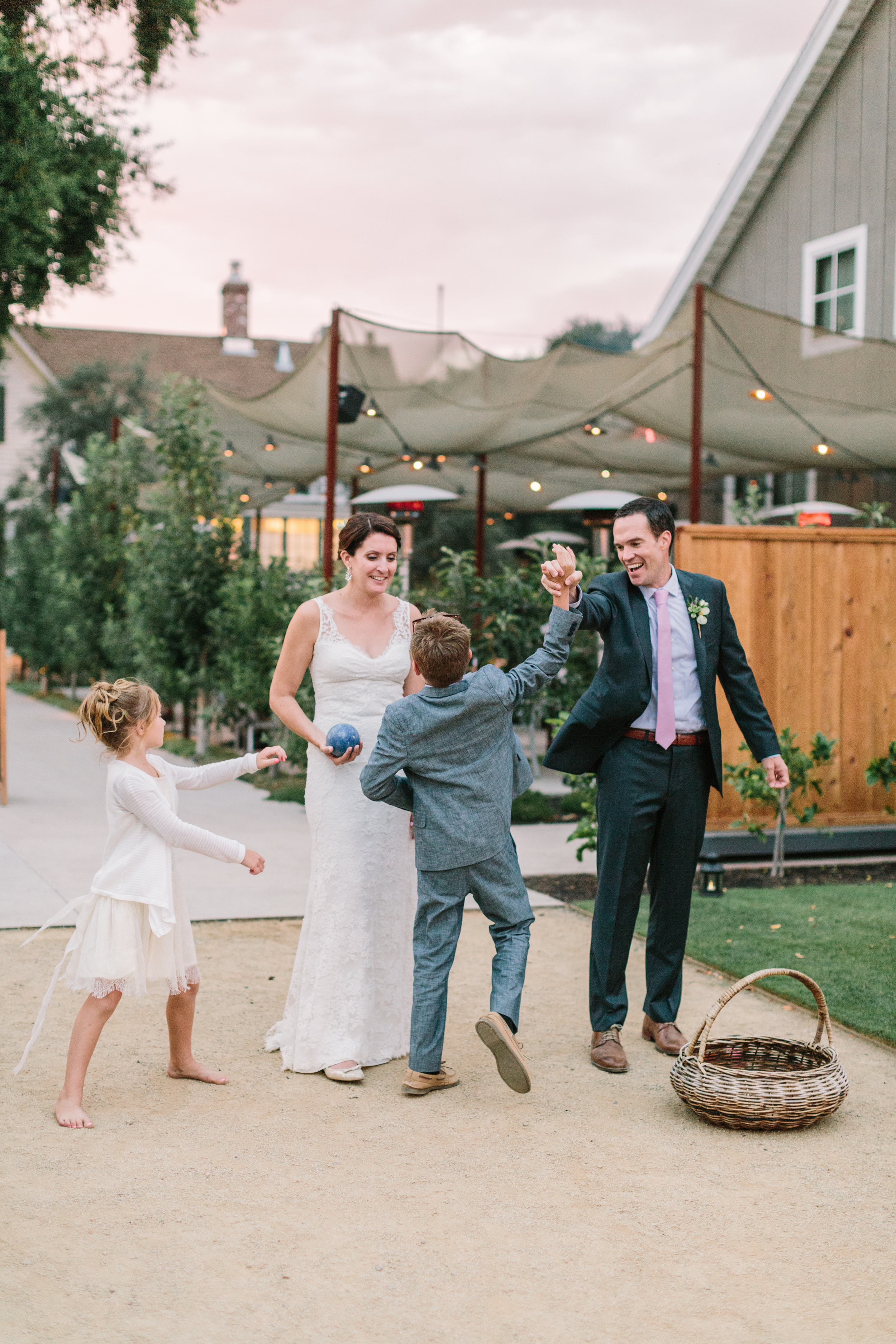 H&G Wedding_543.jpg