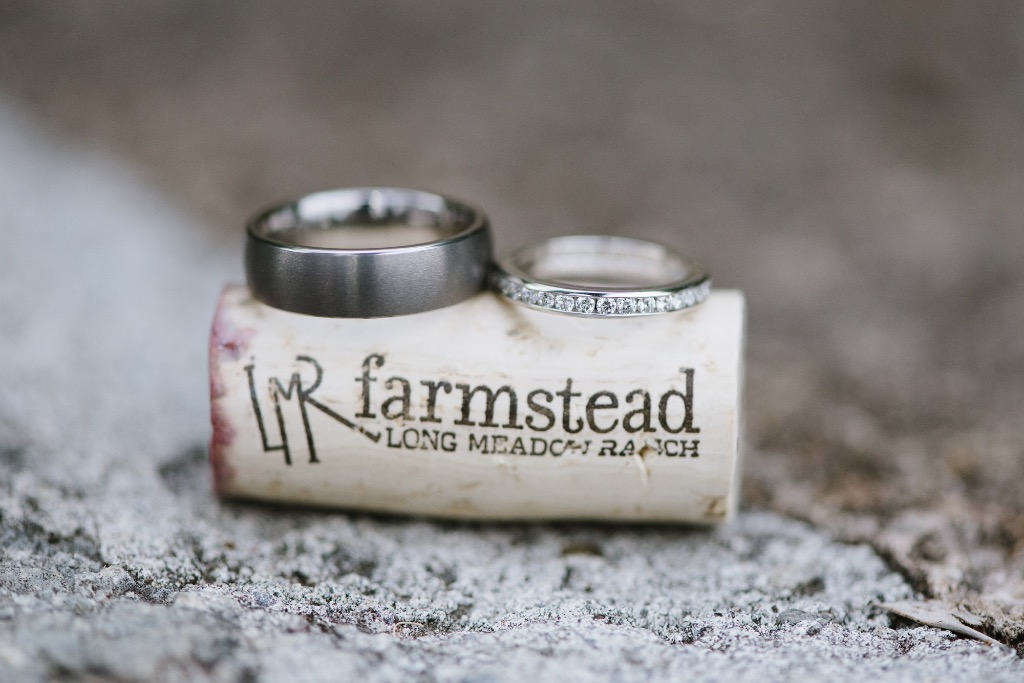 caitlinoreillyphotography_0428_farmsteadwedding-87.jpg