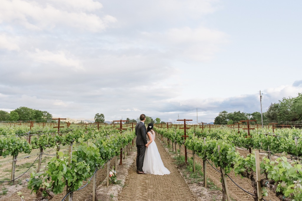 caitlinoreillyphotography_0428_farmsteadwedding-127.jpg