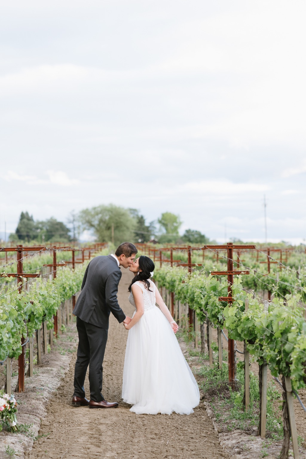 caitlinoreillyphotography_0428_farmsteadwedding-129.jpg
