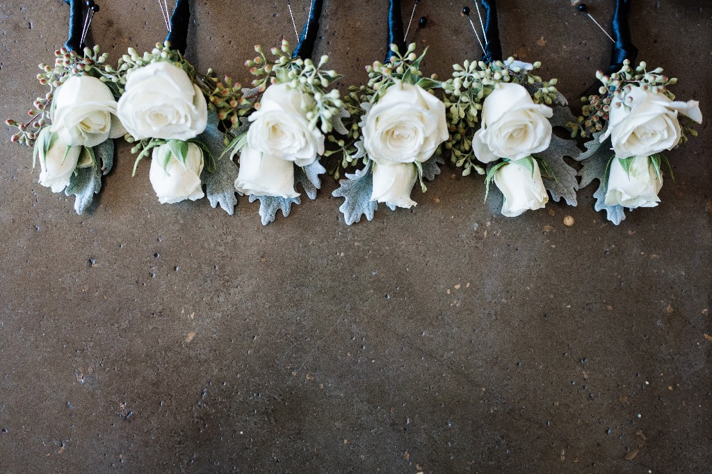 MD_MendocinoWedding_ScottAndrewStudio_2_Details-7.jpg
