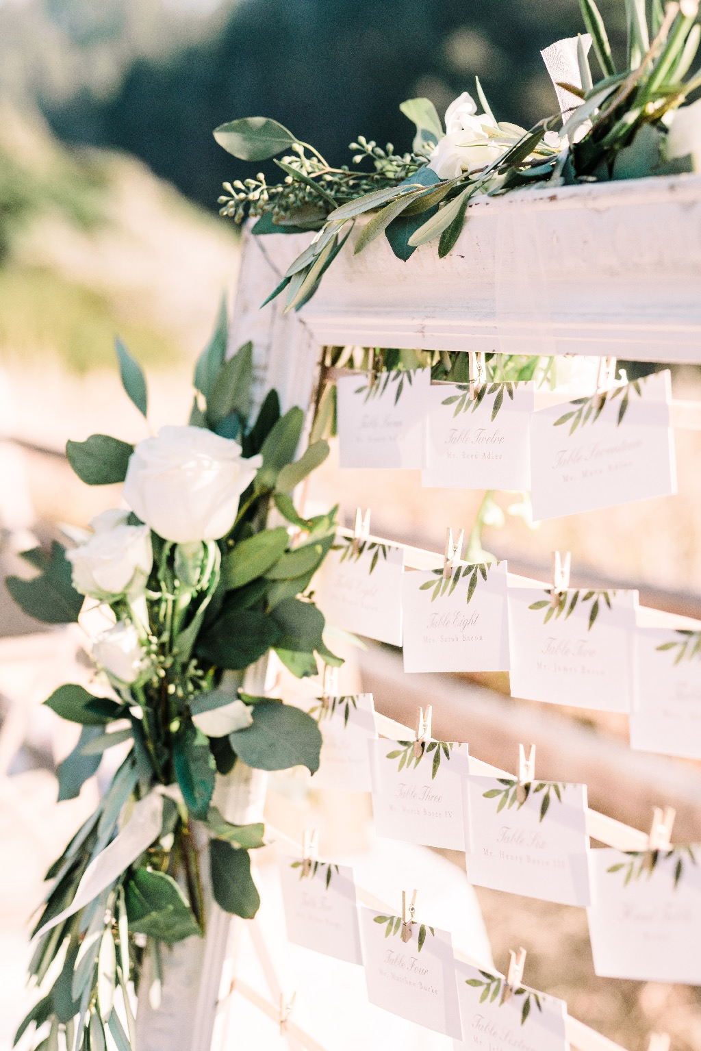 MD_MendocinoWedding_ScottAndrewStudio_2_Details-61.jpg
