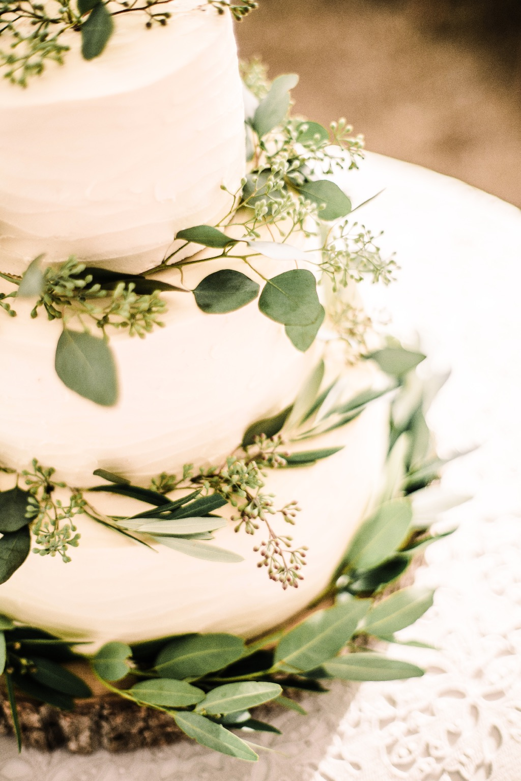 MD_MendocinoWedding_ScottAndrewStudio_2_Details-107.jpg