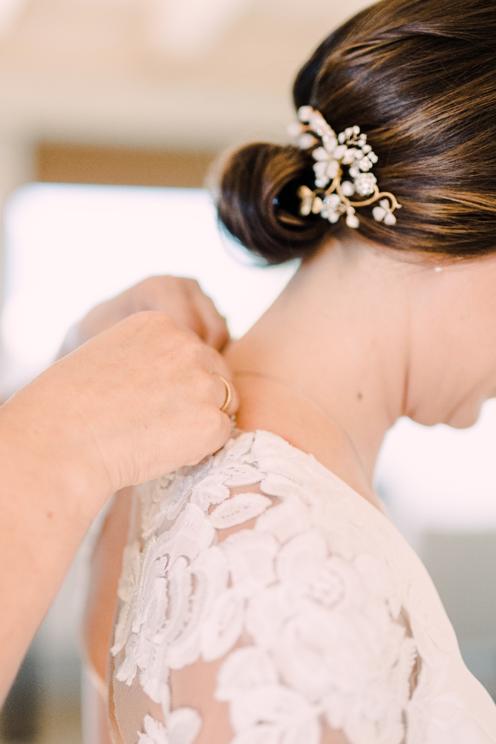 MD_MendocinoWedding_ScottAndrewStudio_3_GettingReady-31.jpg