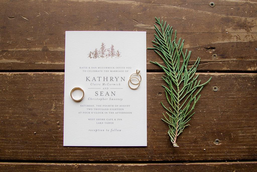 Wedding_Kat+Sean_Tahoe-5.jpg