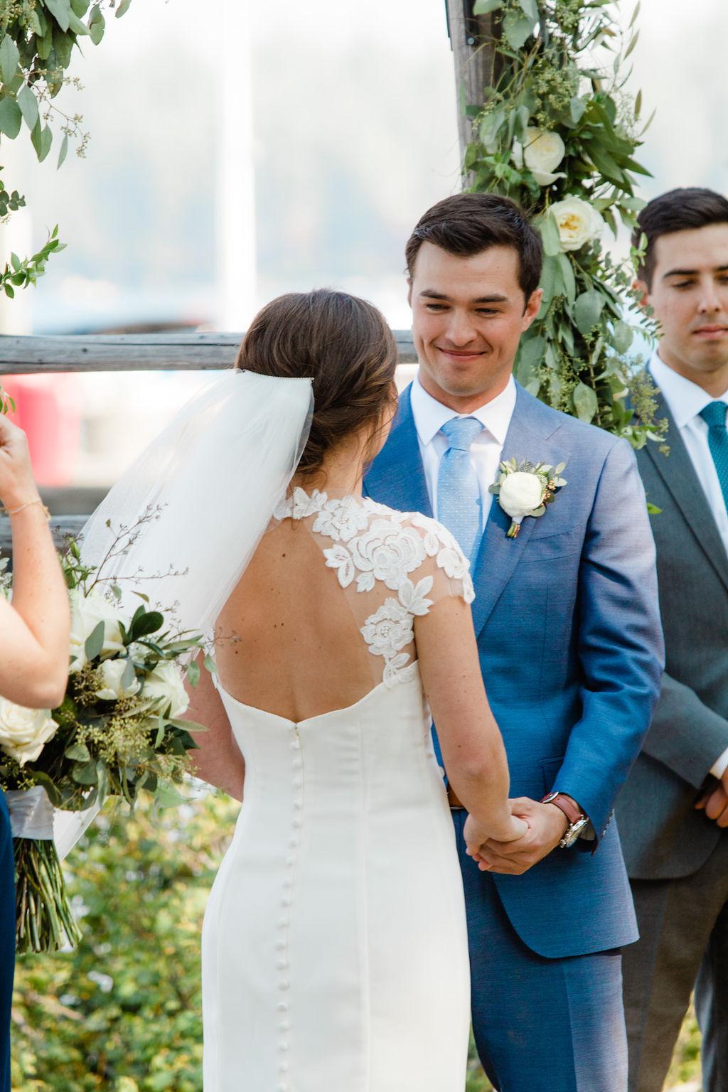Wedding_Kat+Sean_Tahoe-116.jpg