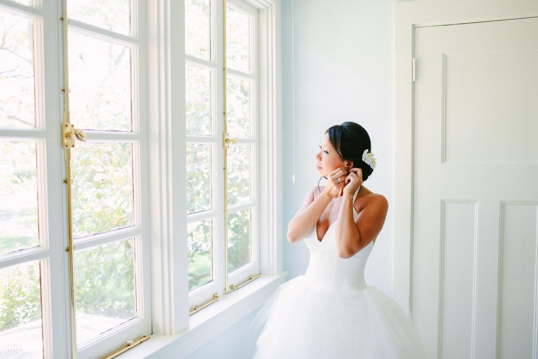 Caroline-Aaron-Wedding-Highlights-055.jpg
