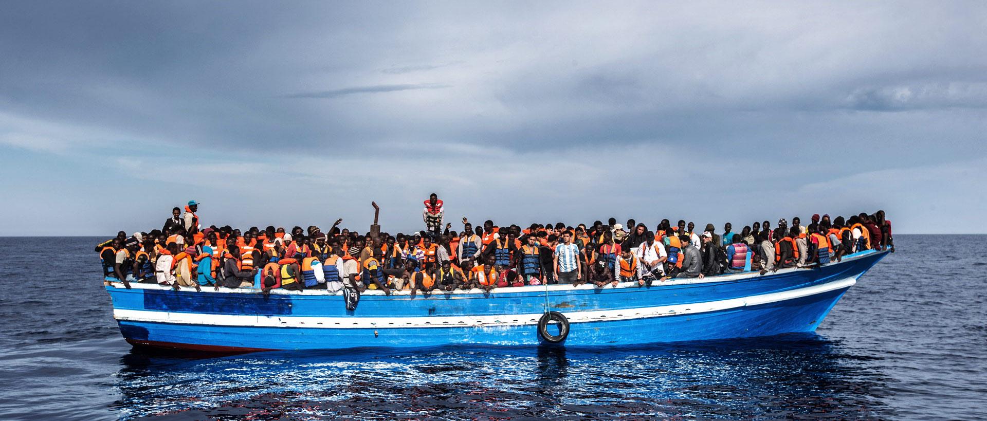 Boat-People.jpg