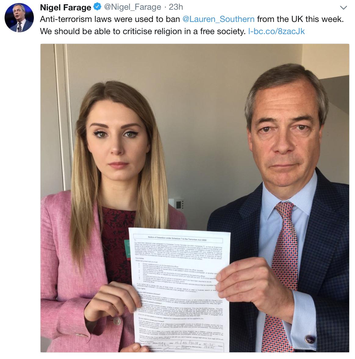 Farage tweet.png
