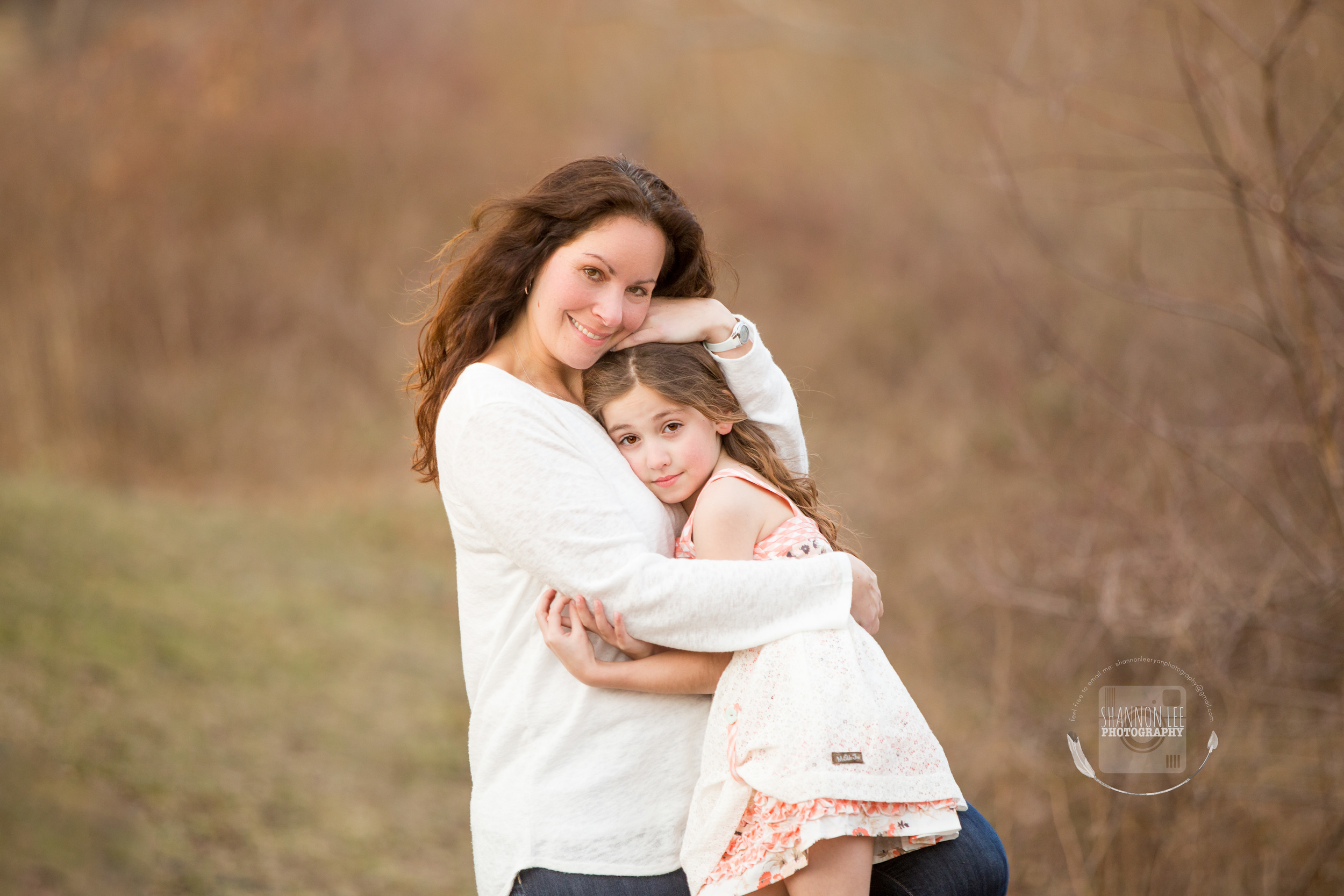 SHANNON LEE PHOTOGRAPHY-LONG ISLAND-FAMILY PHOTOGRAPHY-MOMMY AND ME SESSION-SUFFOLK COUNTY PHOTOGRAPHER