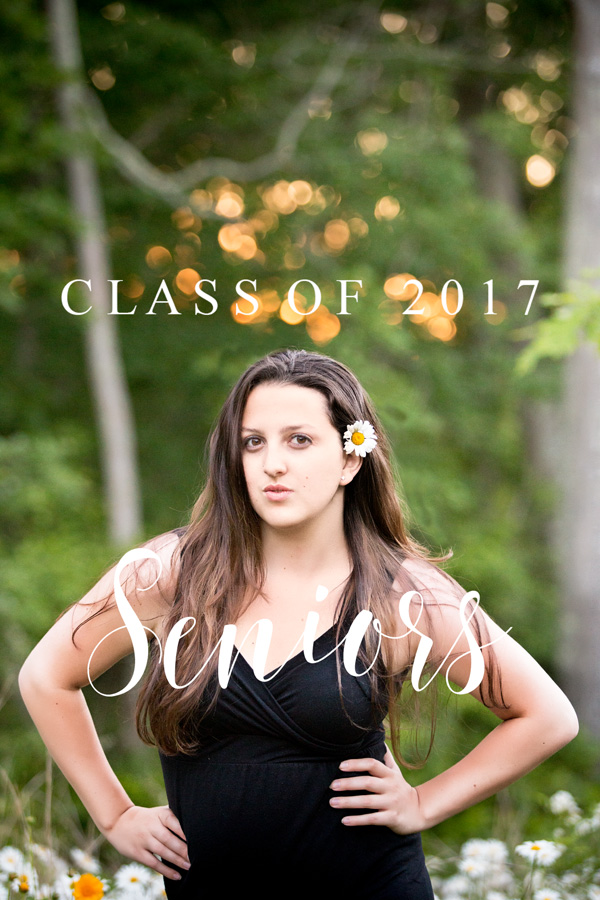 Long Island-Suffolk County-Senior-Portrait-Photography_Shanonn Lee Photography
