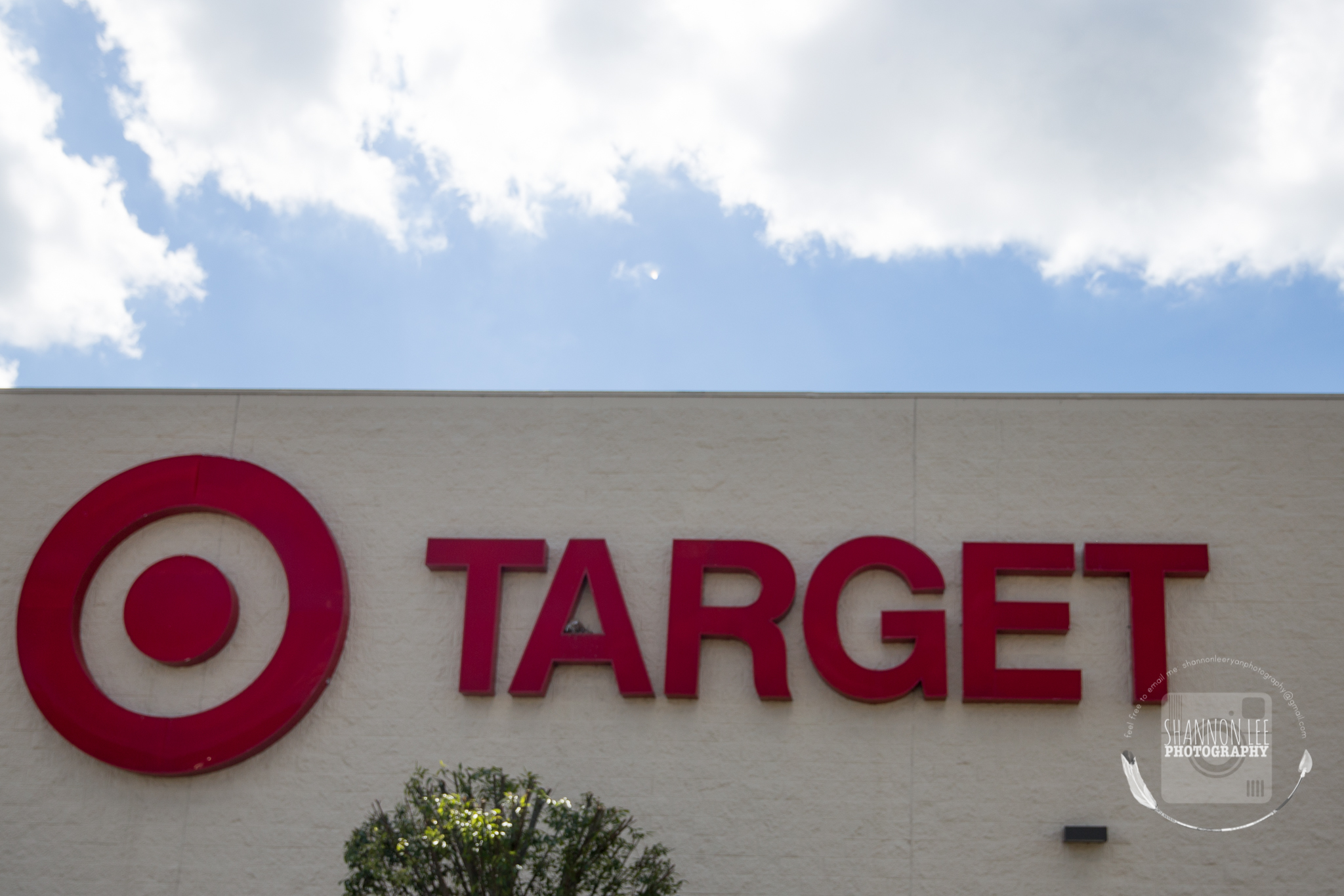 We love our Target in Medford, NY!