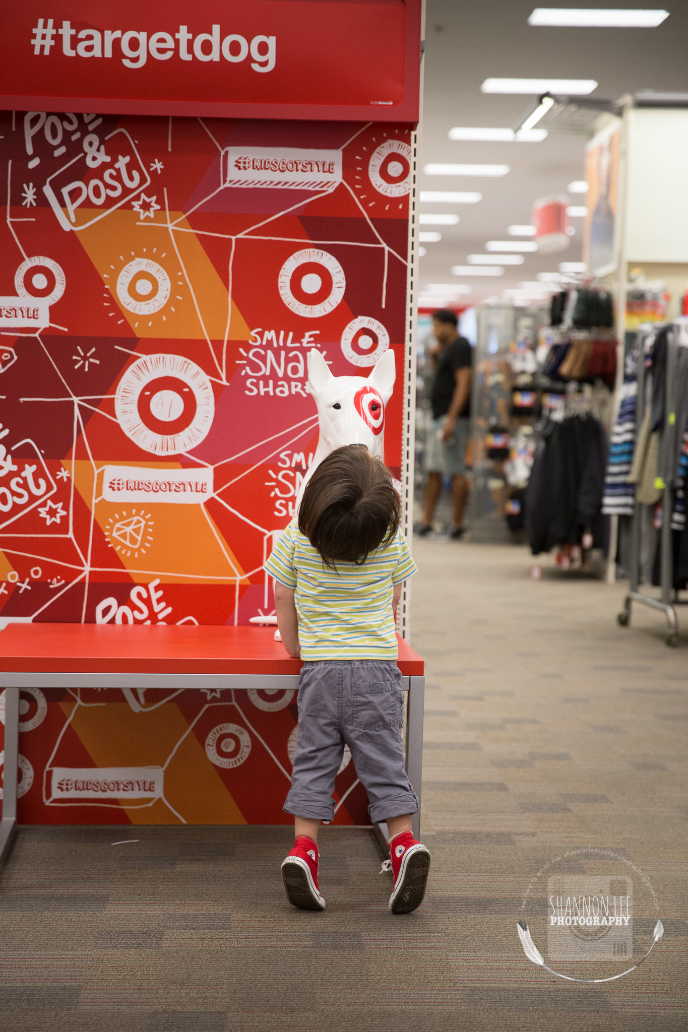 target-little-red-shopping-cart-shannon-lee-photography-long-island-New-York-1065.jpg