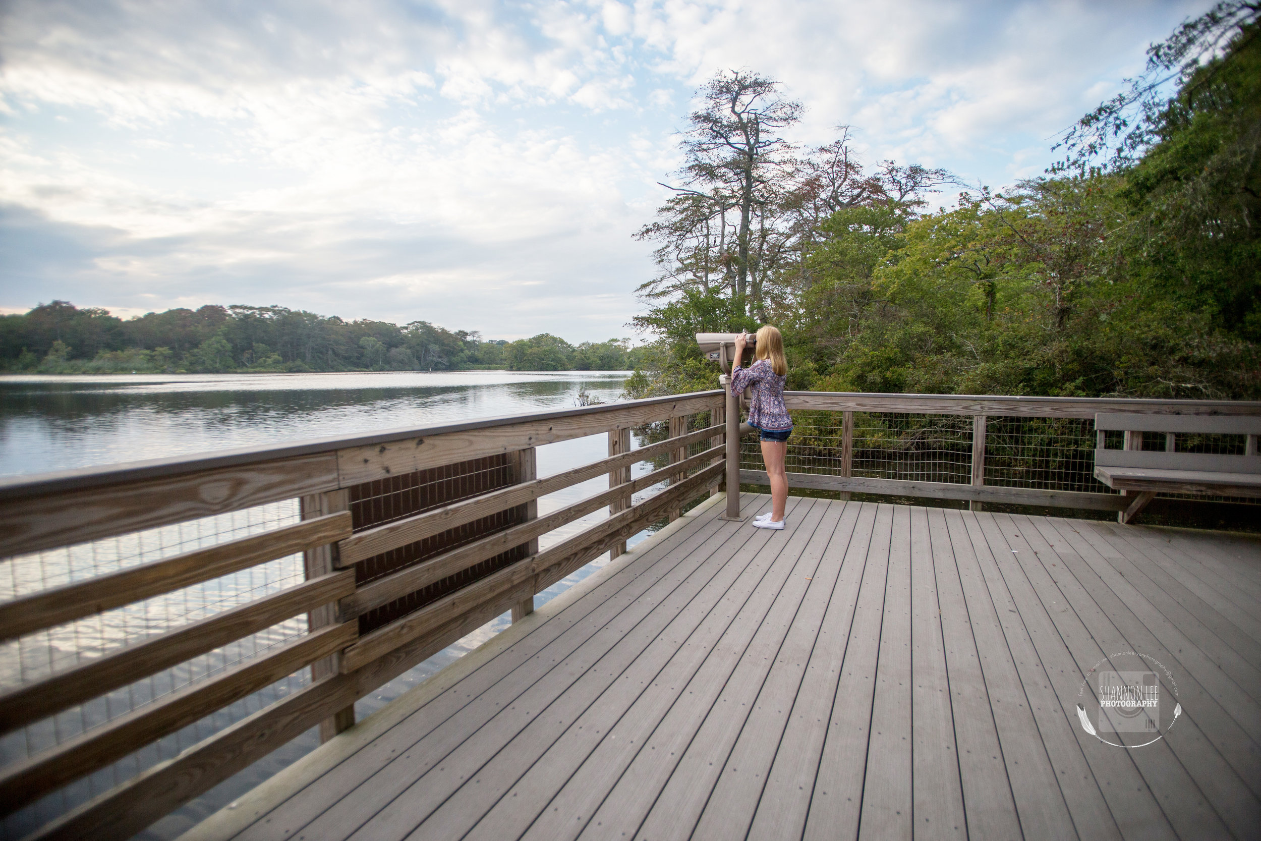 Shannon-lee-photography-Long-Island-New-York-Family-Photographer-7.jpg