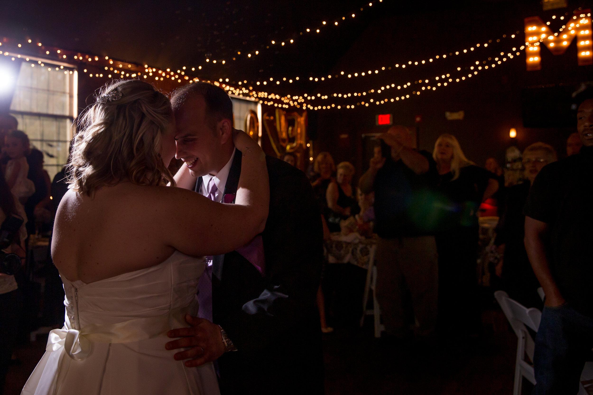 Long Island Wedding Photographer29.jpg