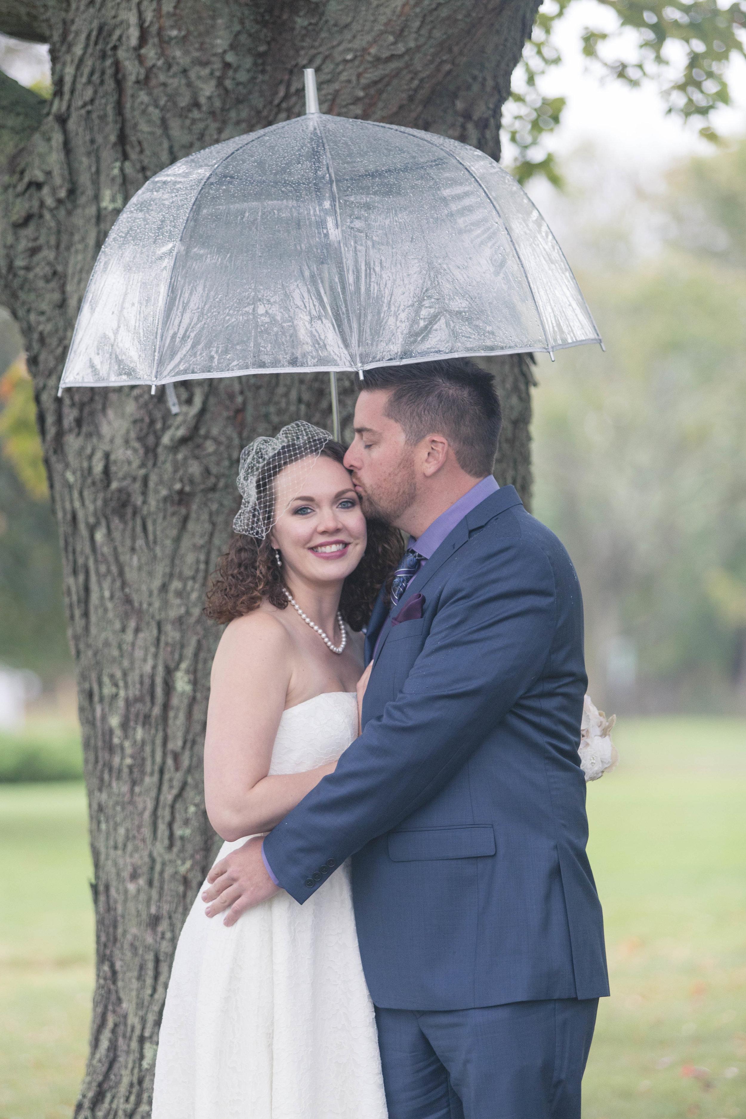 Long Island Wedding Photographer2.jpg