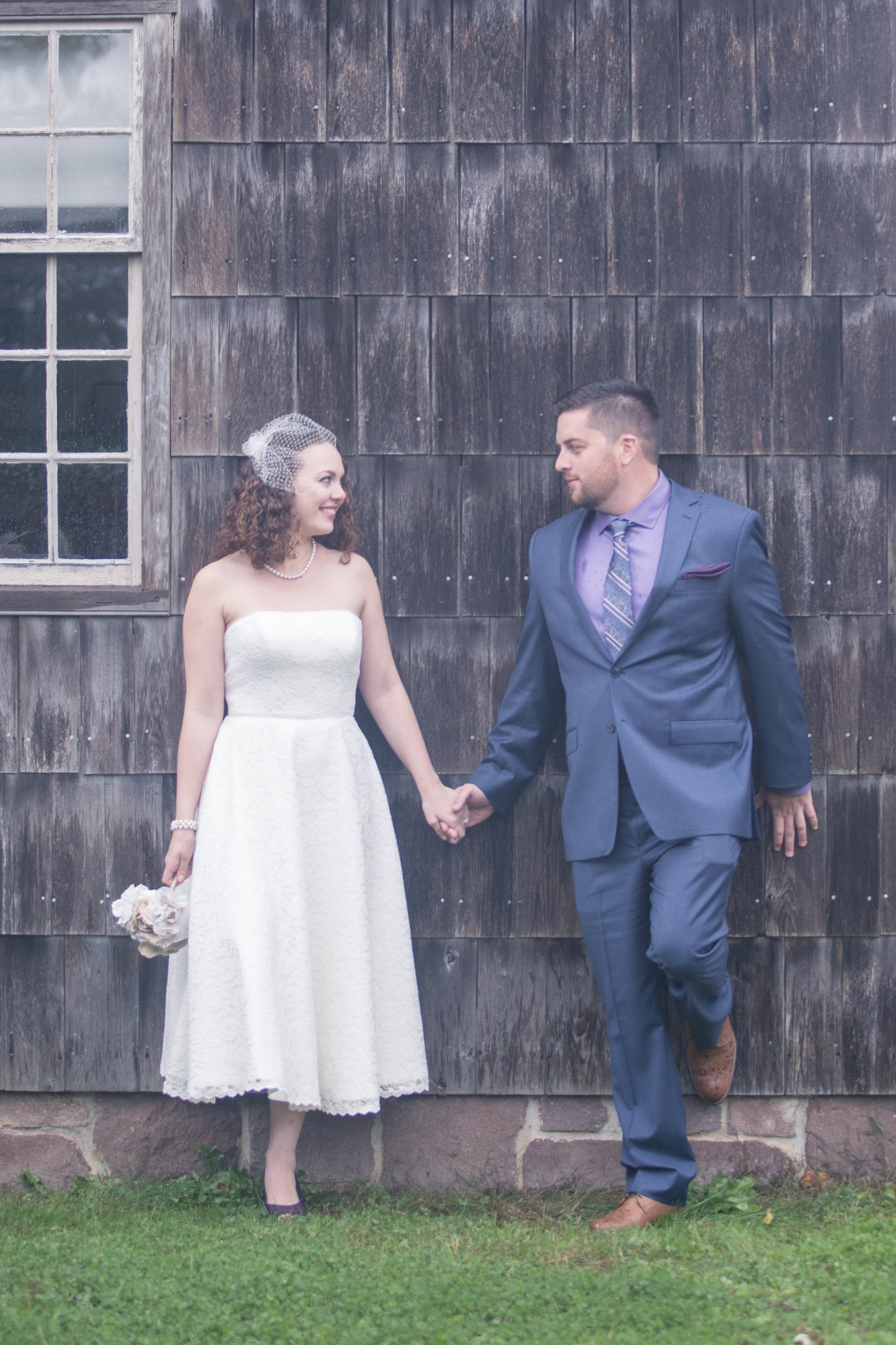 Long Island Wedding Photographer5.jpg