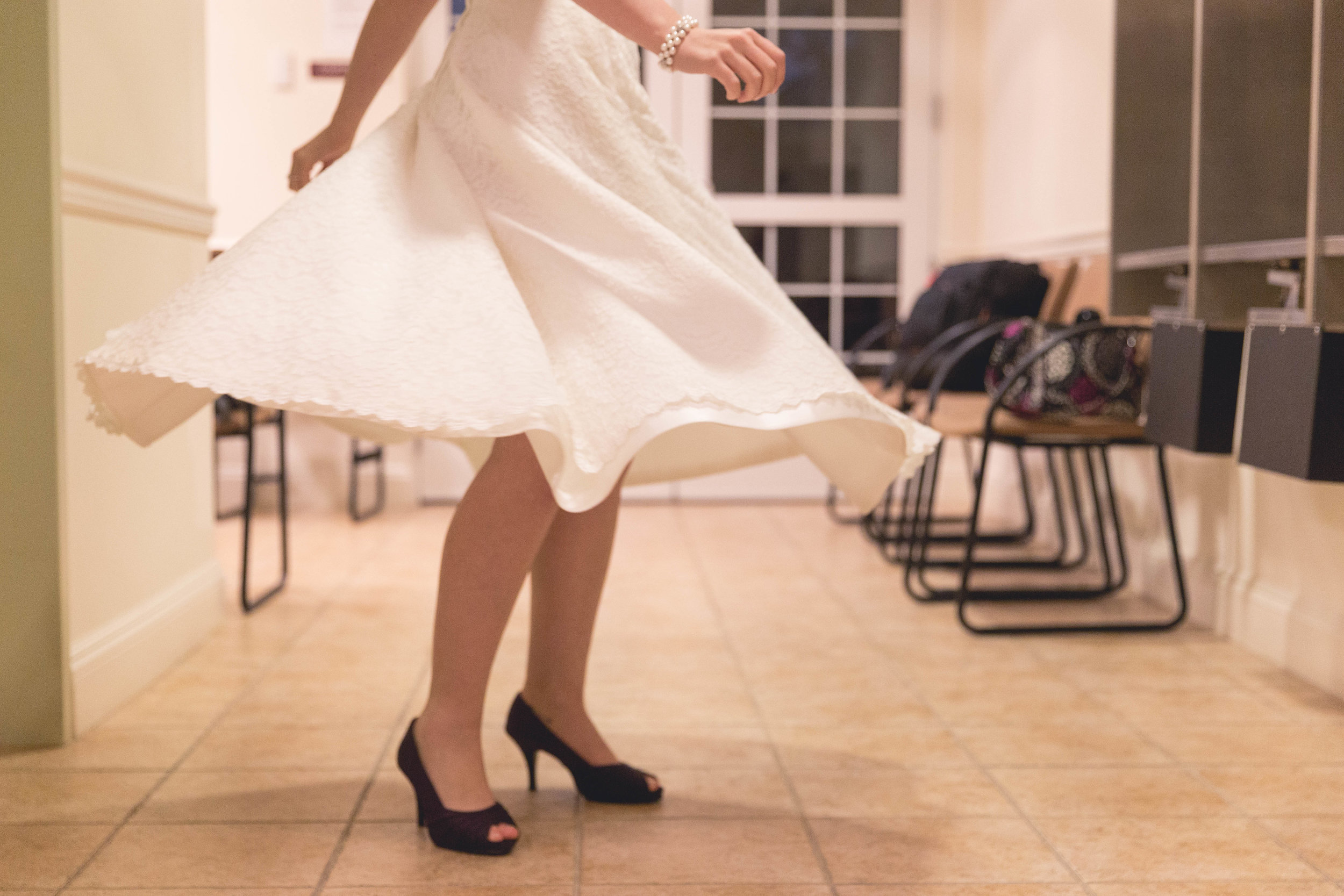 Long Island Wedding Photographer10.jpg