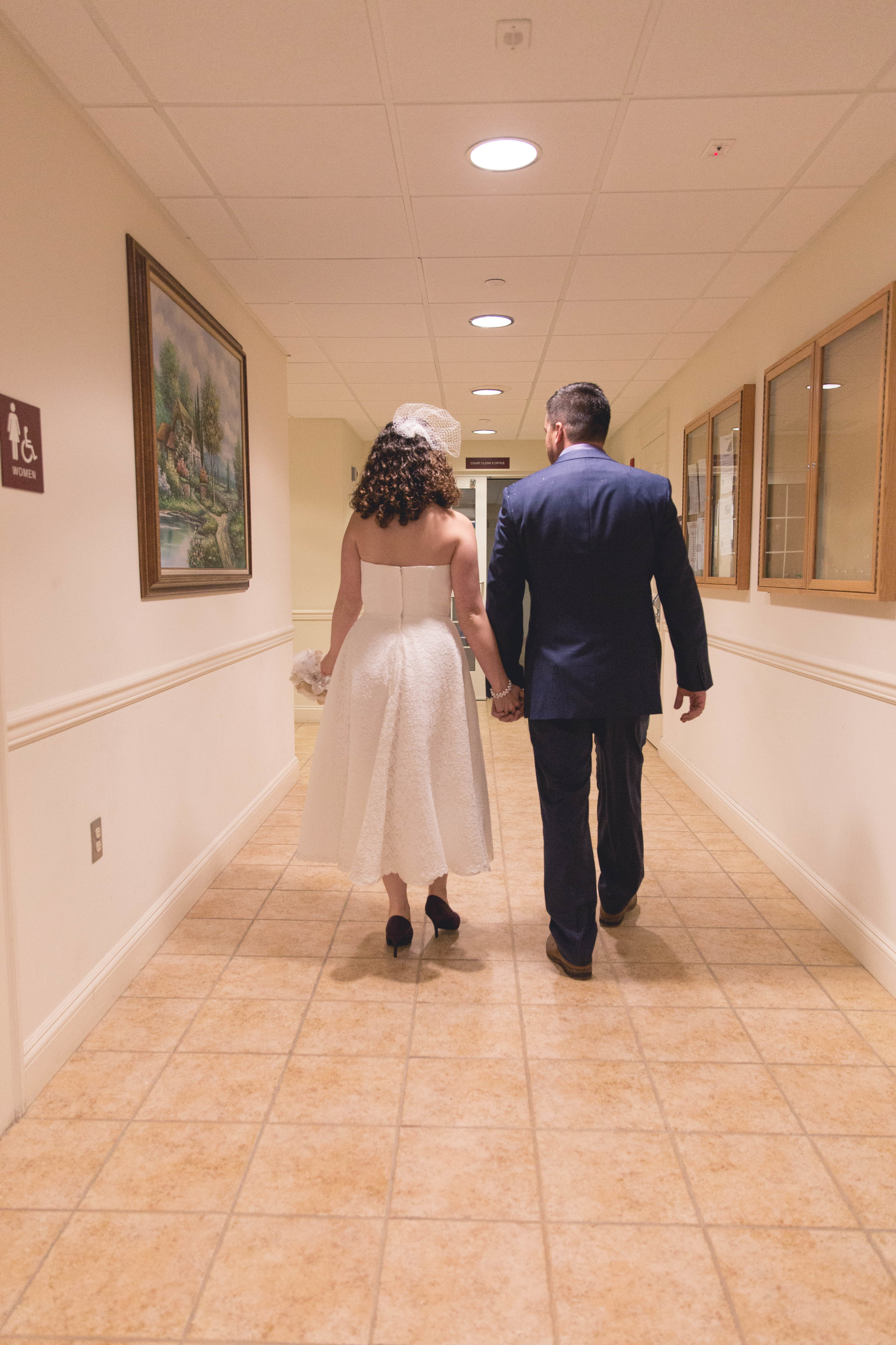 Long Island Wedding Photographer8.jpg