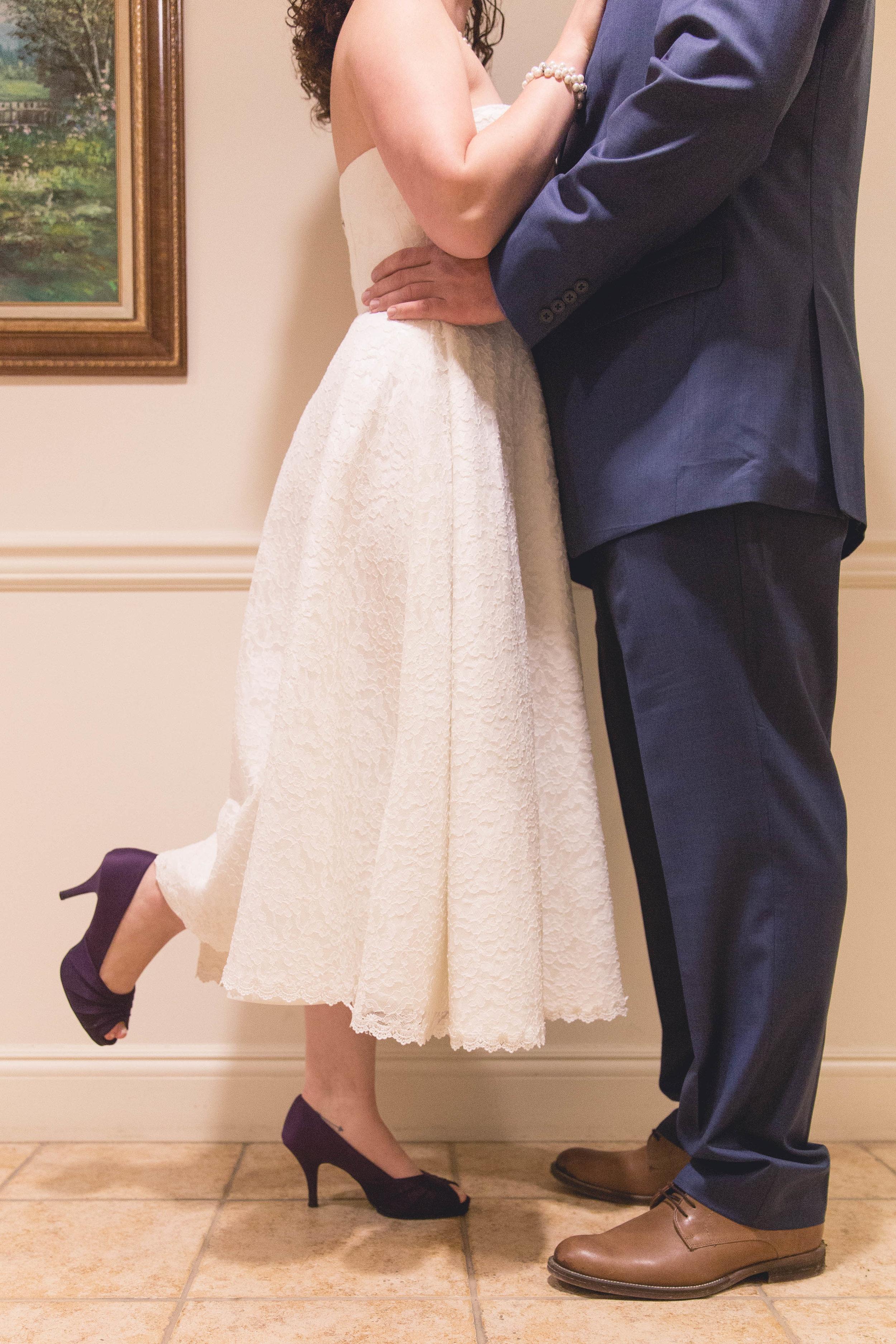 Long Island Wedding Photographer11.jpg