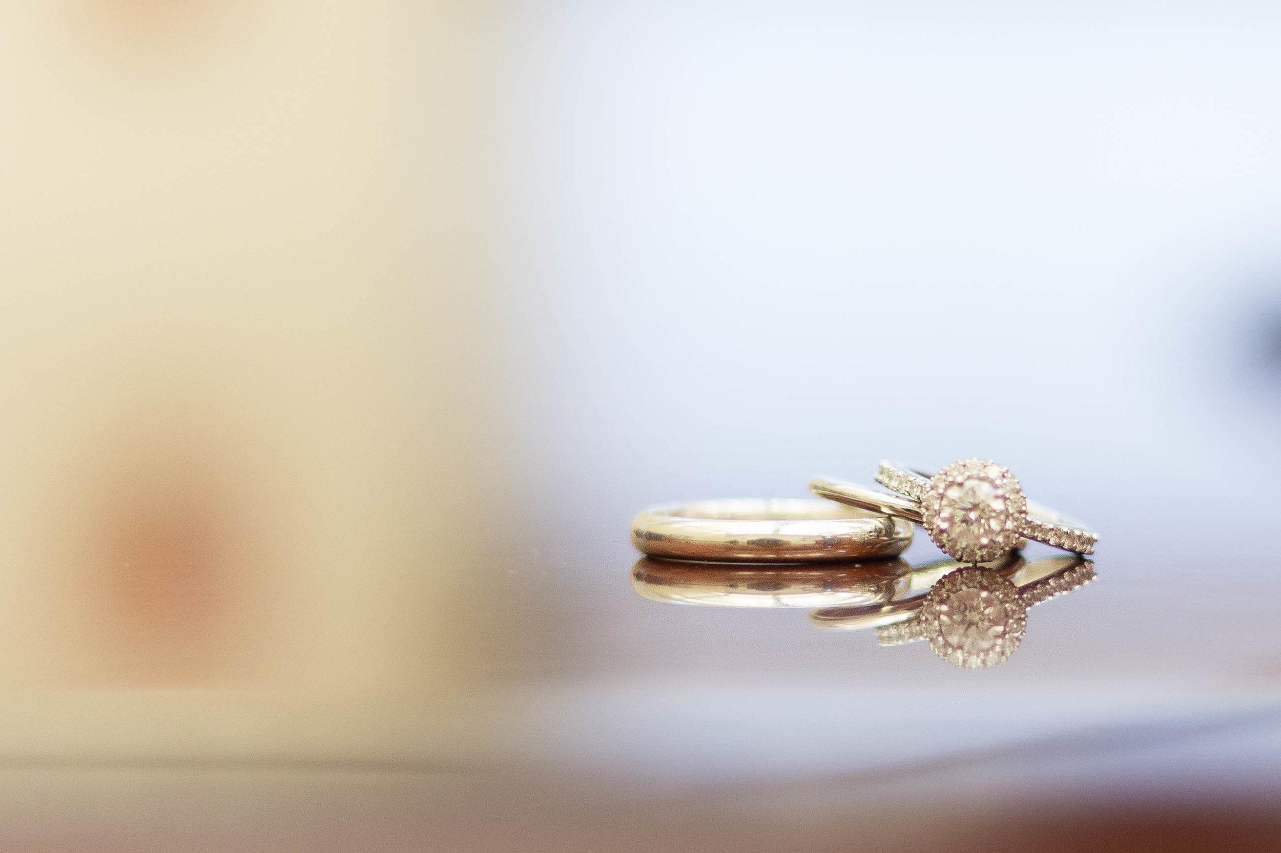 Long Island Wedding Photographer16.jpg