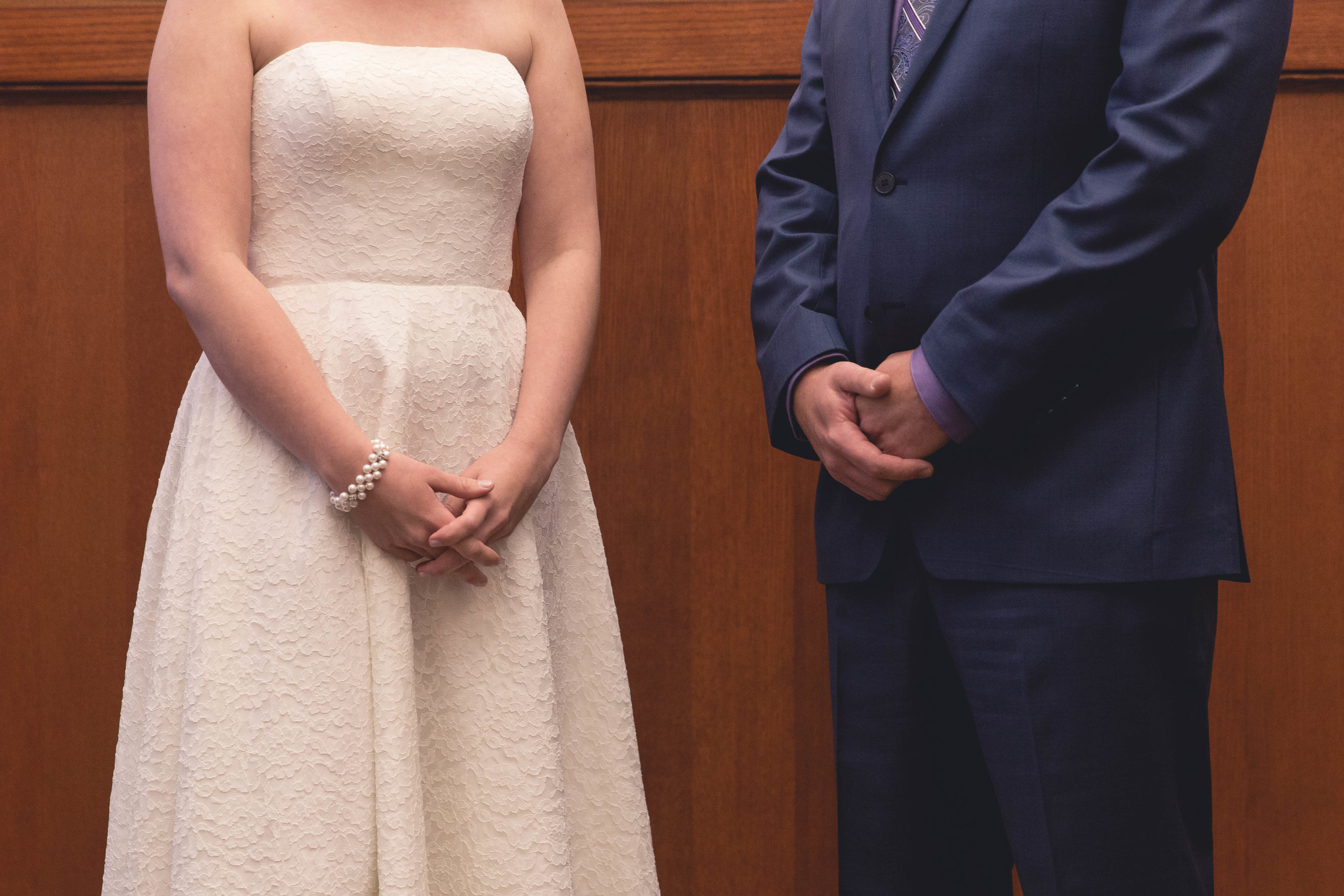 Long Island Wedding Photographer17.jpg