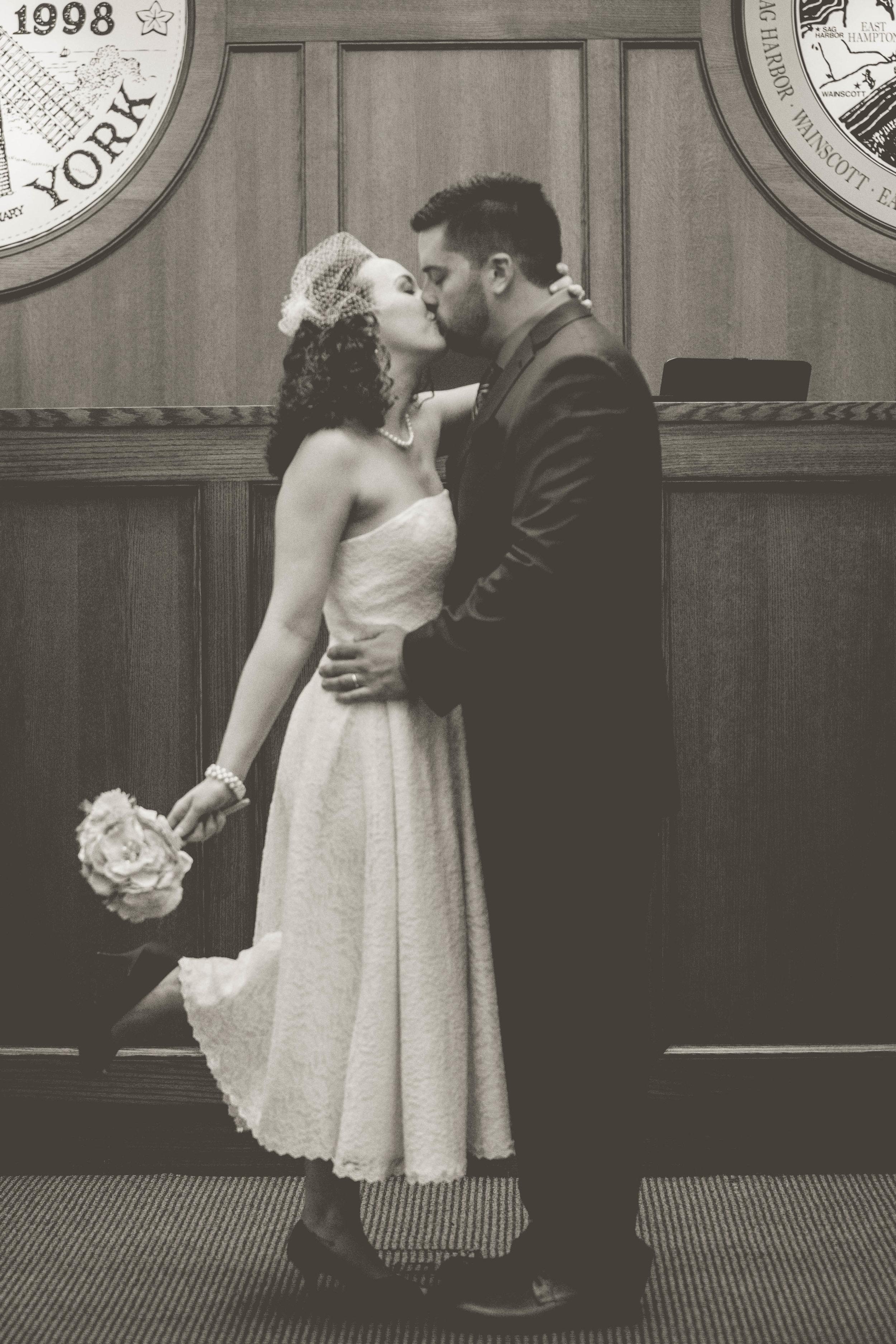 Long Island Wedding Photographer20.jpg
