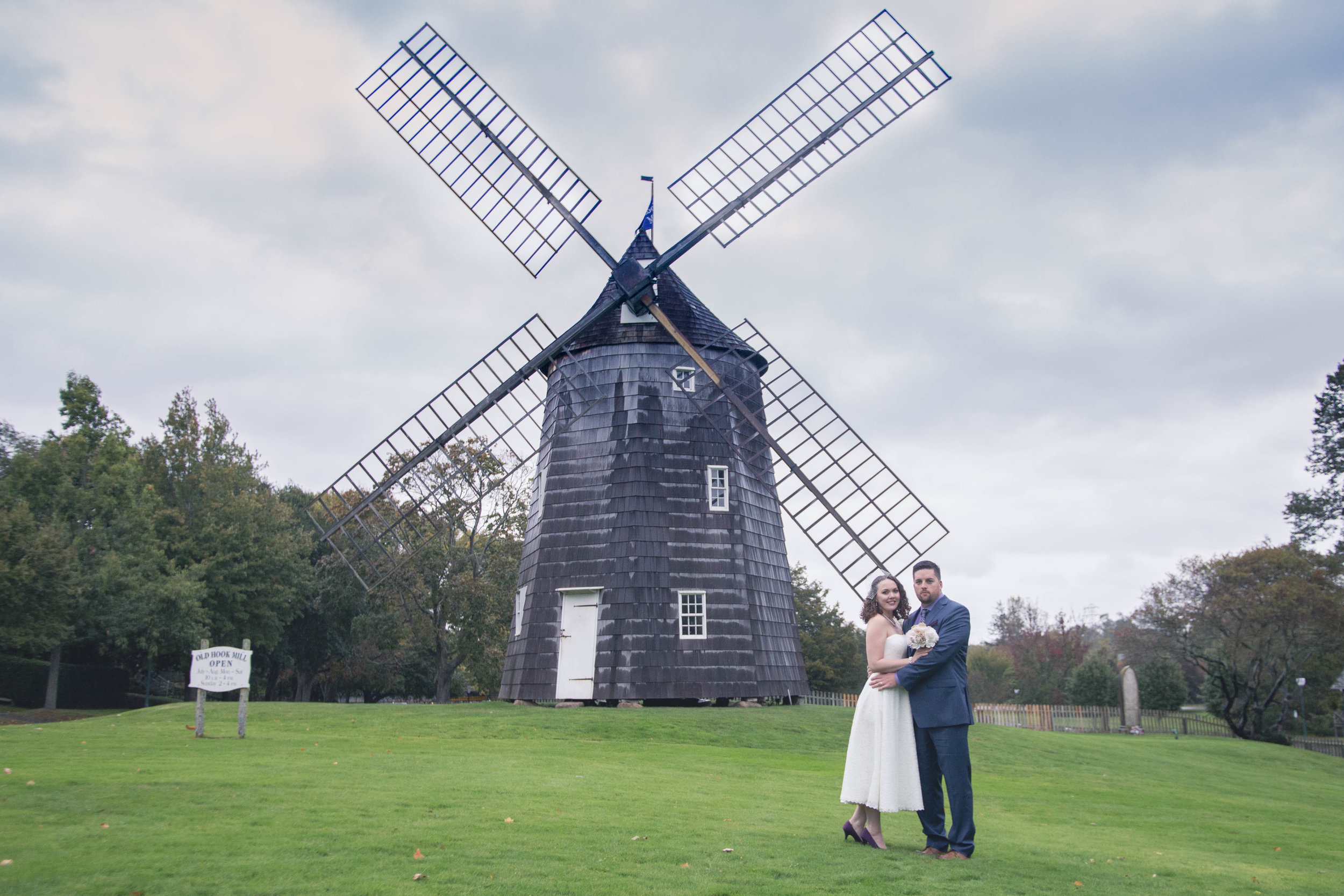 Long Island Wedding Photographer21.jpg