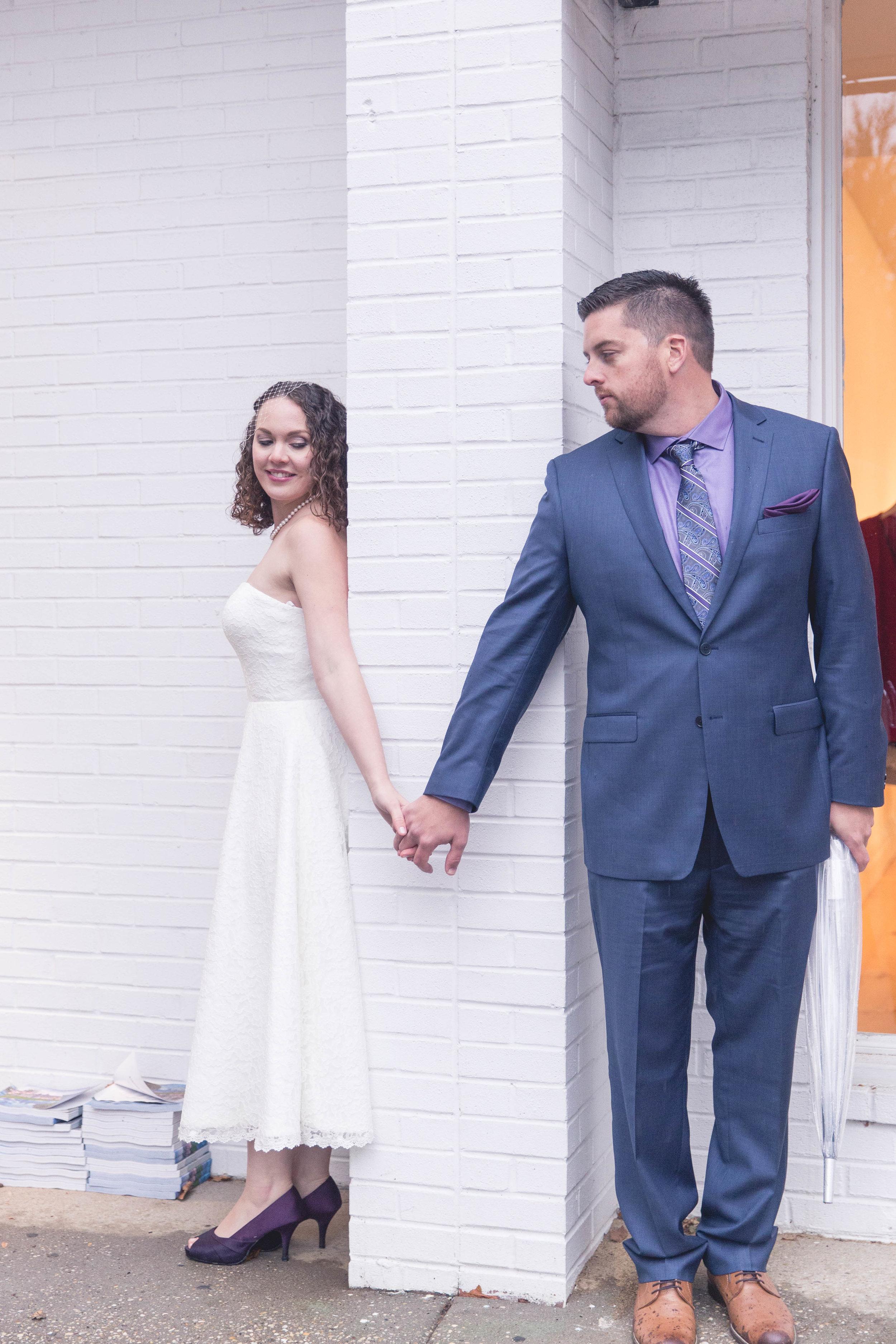 Long Island Wedding Photographer24.jpg