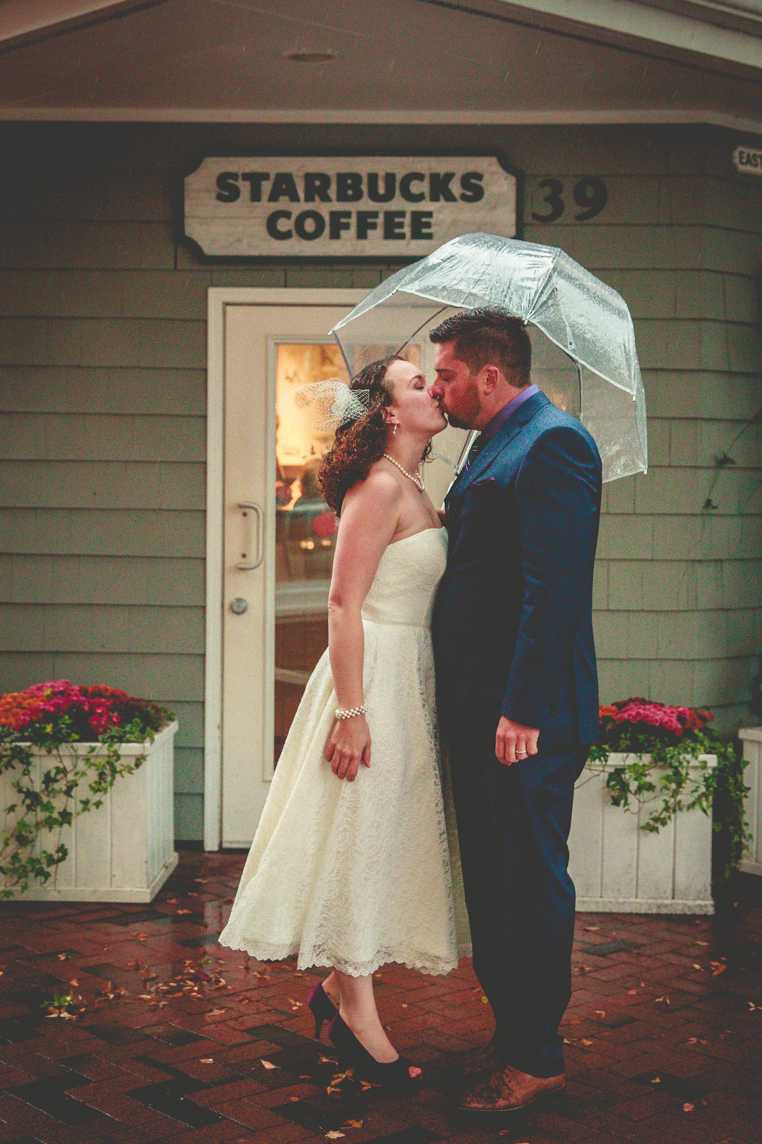 Long Island Wedding Starbucks Photographer1.jpg