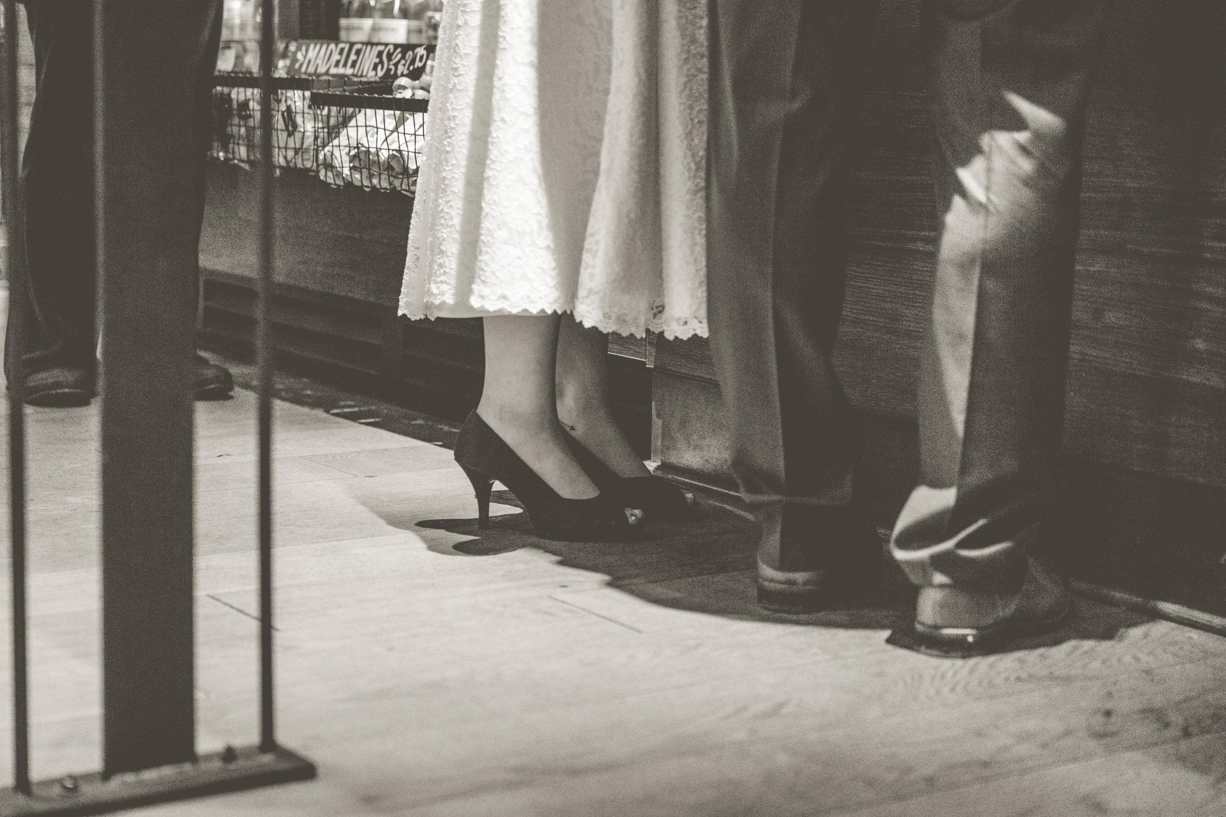 Long Island Wedding Starbucks Photographer4.jpg