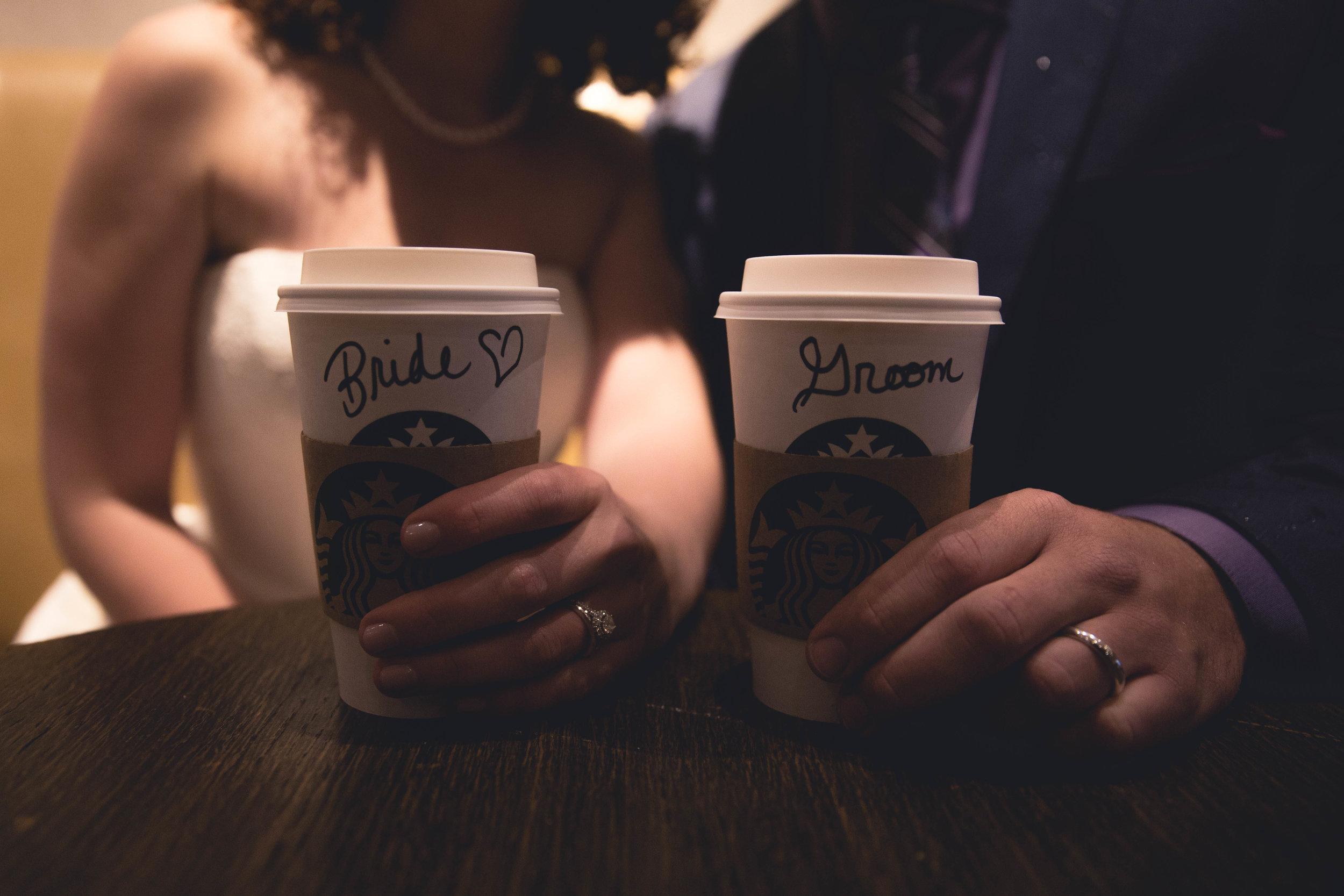 Long Island Wedding Starbucks Photographer7.jpg