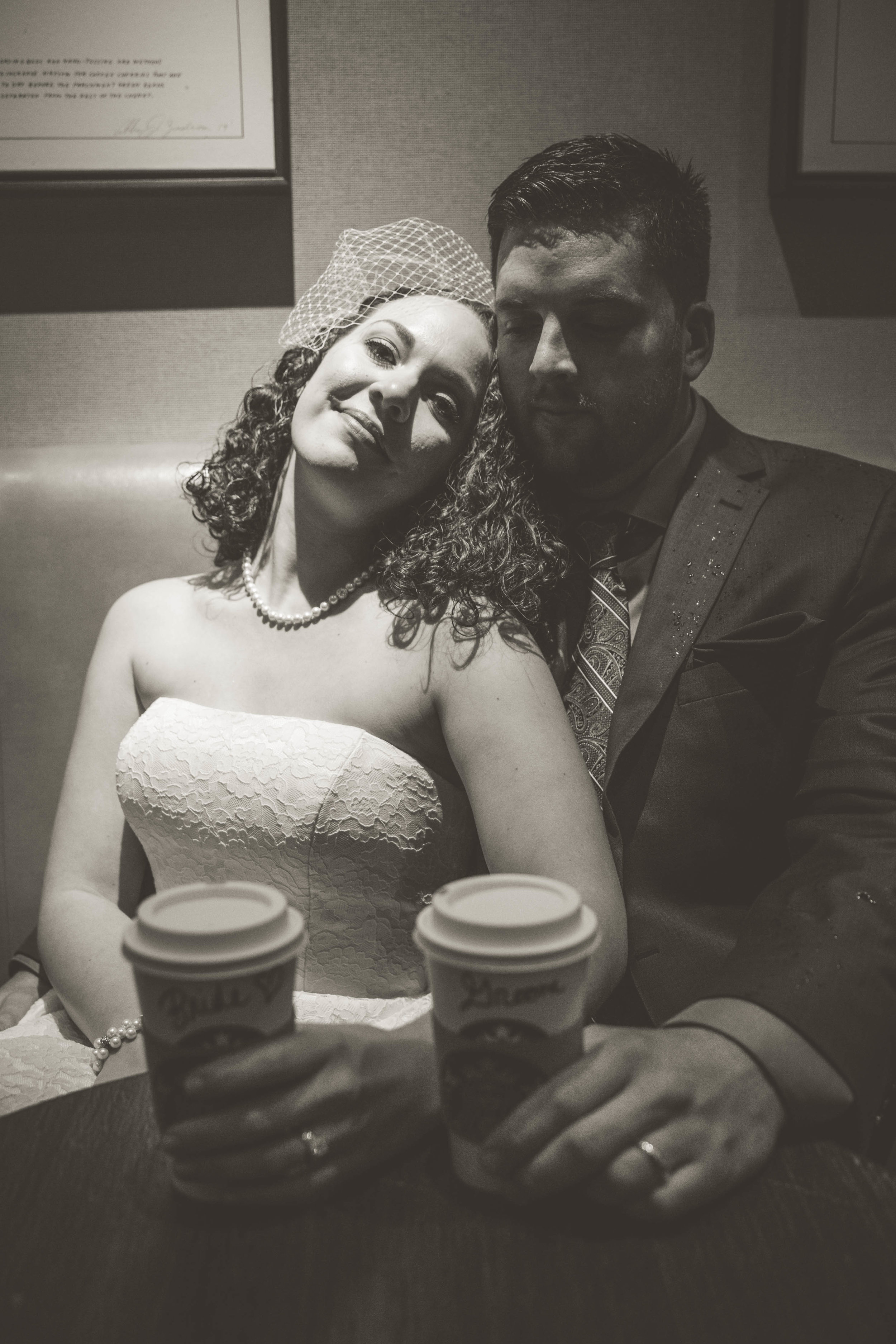Long Island Wedding Starbucks Photographer8.jpg
