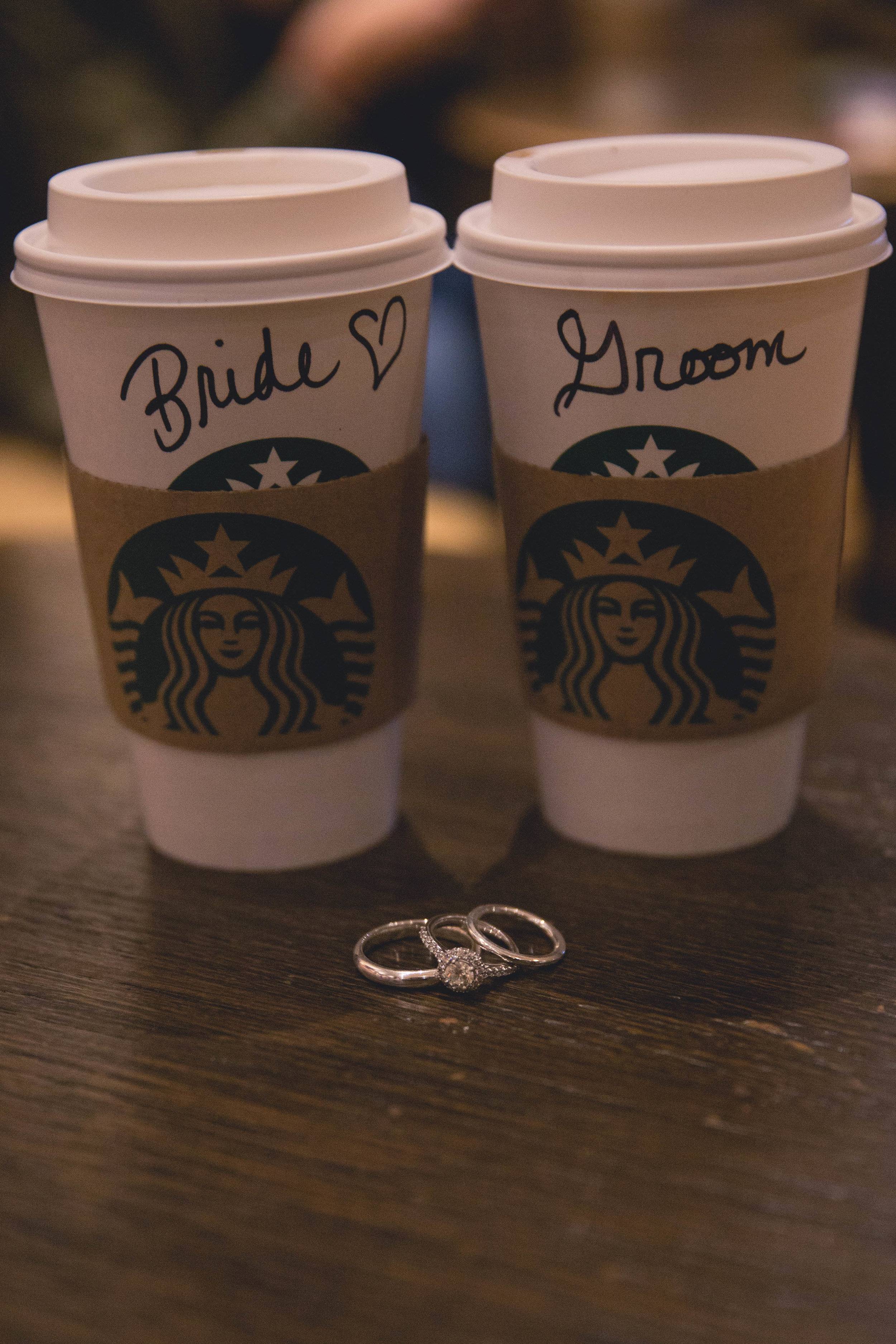 Long Island Wedding Starbucks Photographer12.jpg